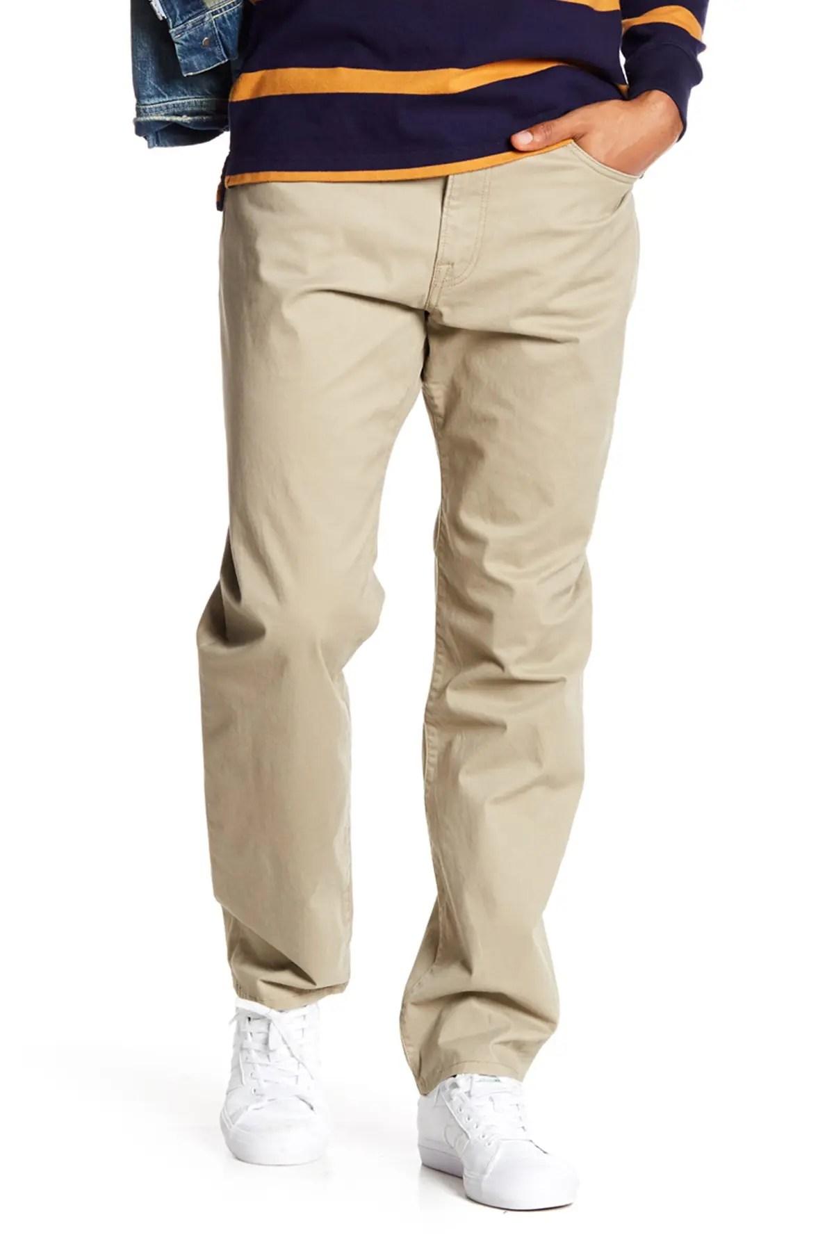 lucky brand men s clothing nordstrom rack