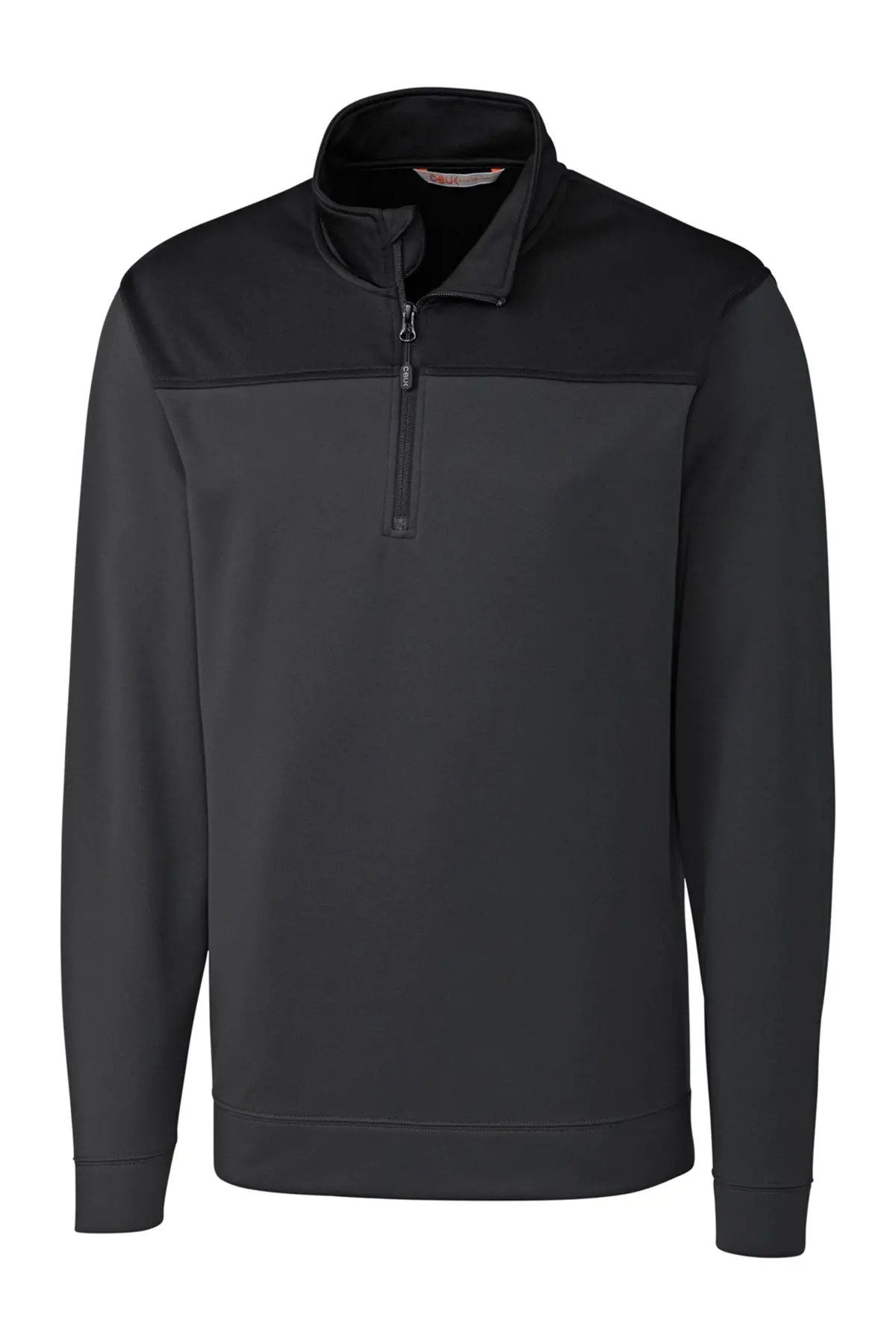 men s zip up sweaters sweatshirts