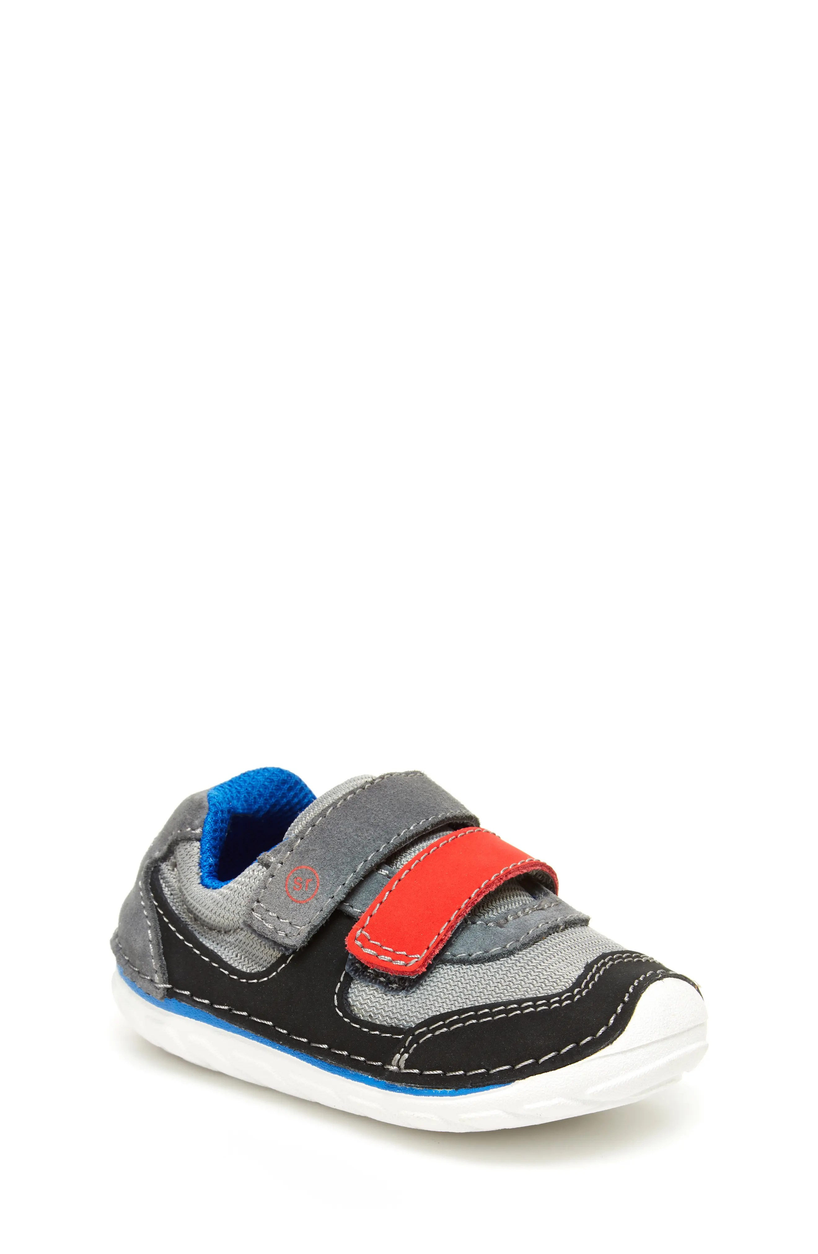 baby boys shoes nordstrom rack