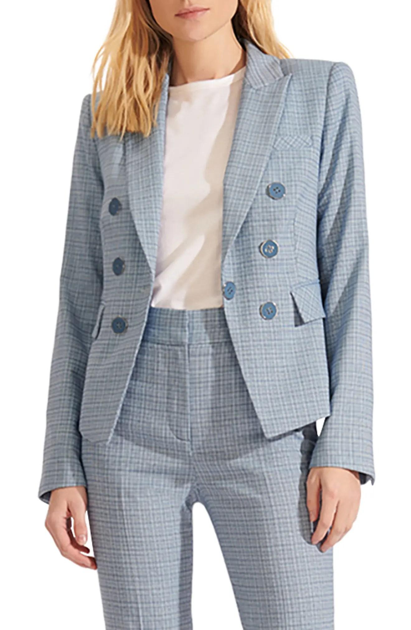 diego dickey jacket