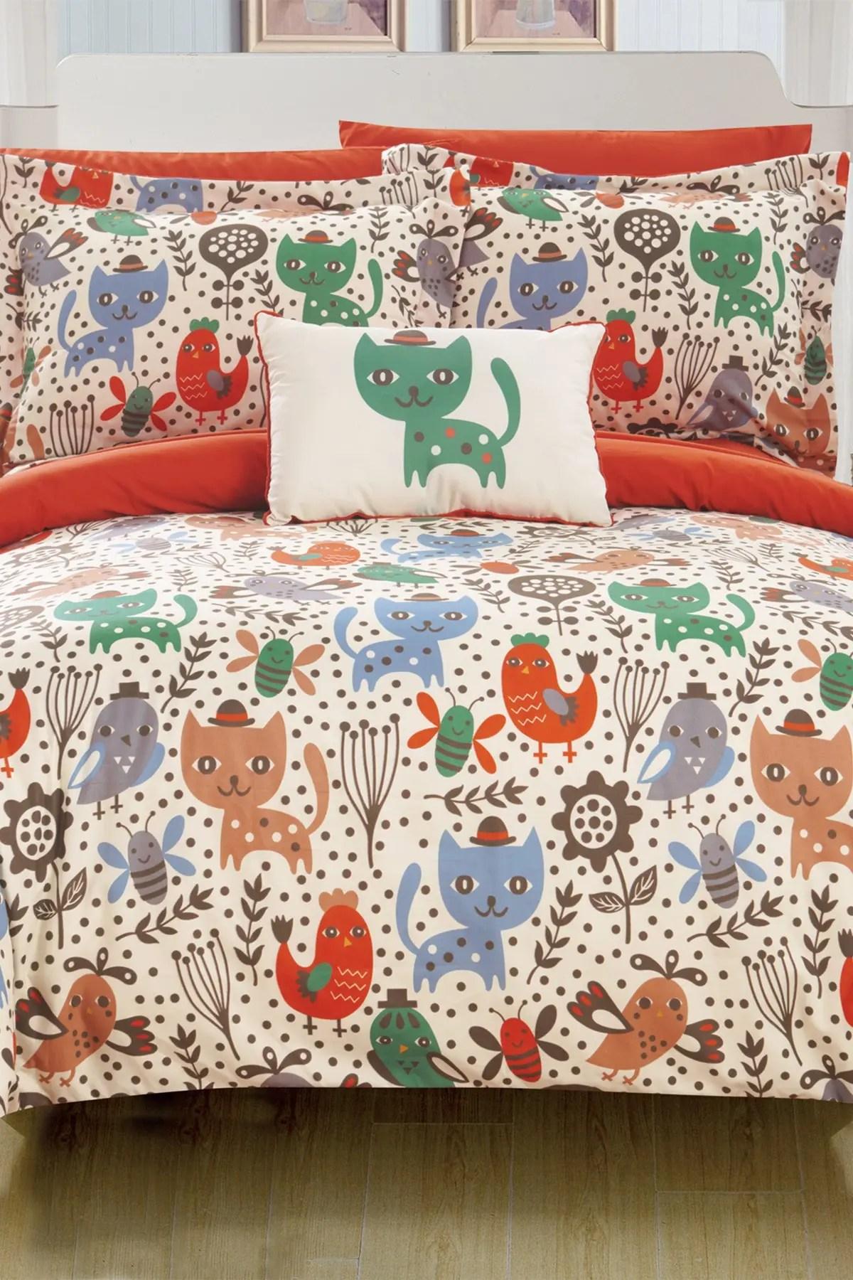 comforters duvet inserts nordstrom rack
