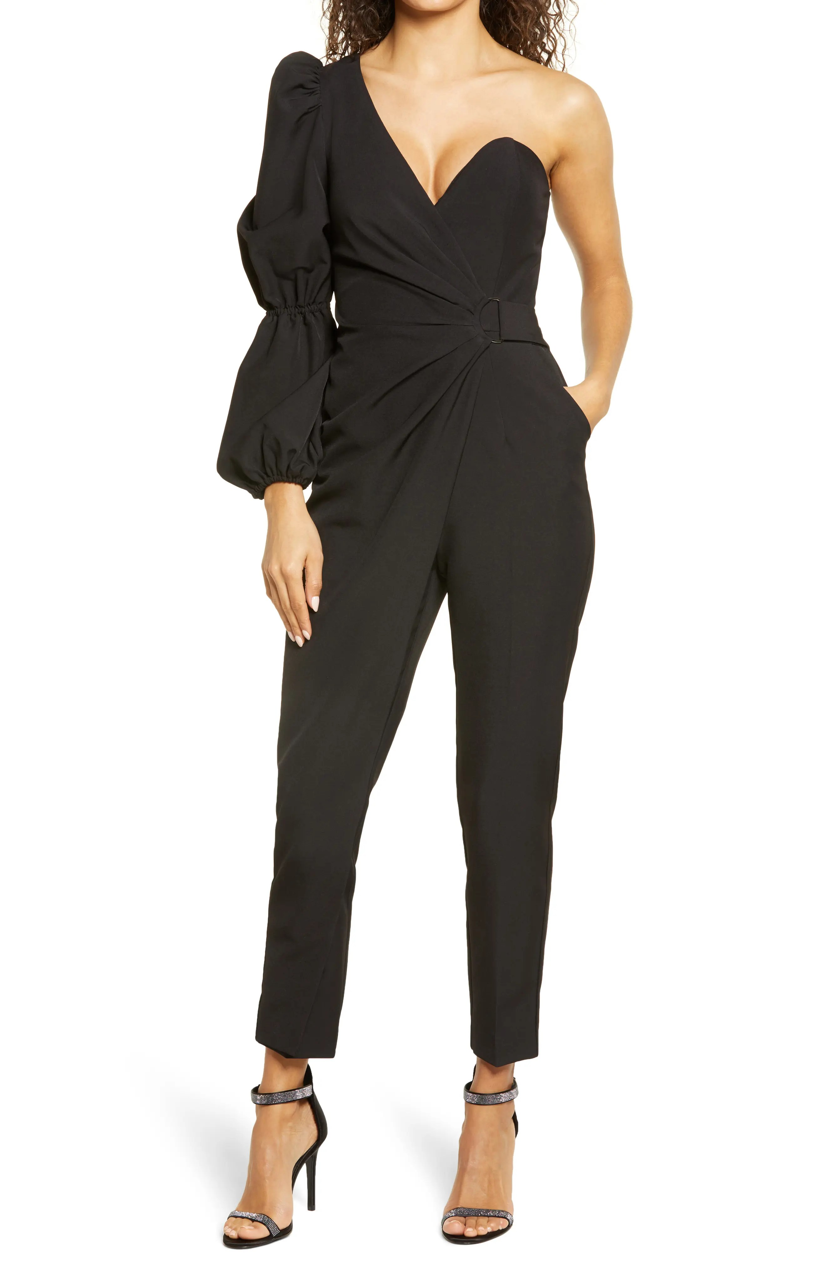 https www nordstromrack com c women clothing jumpsuits and rompers page 6