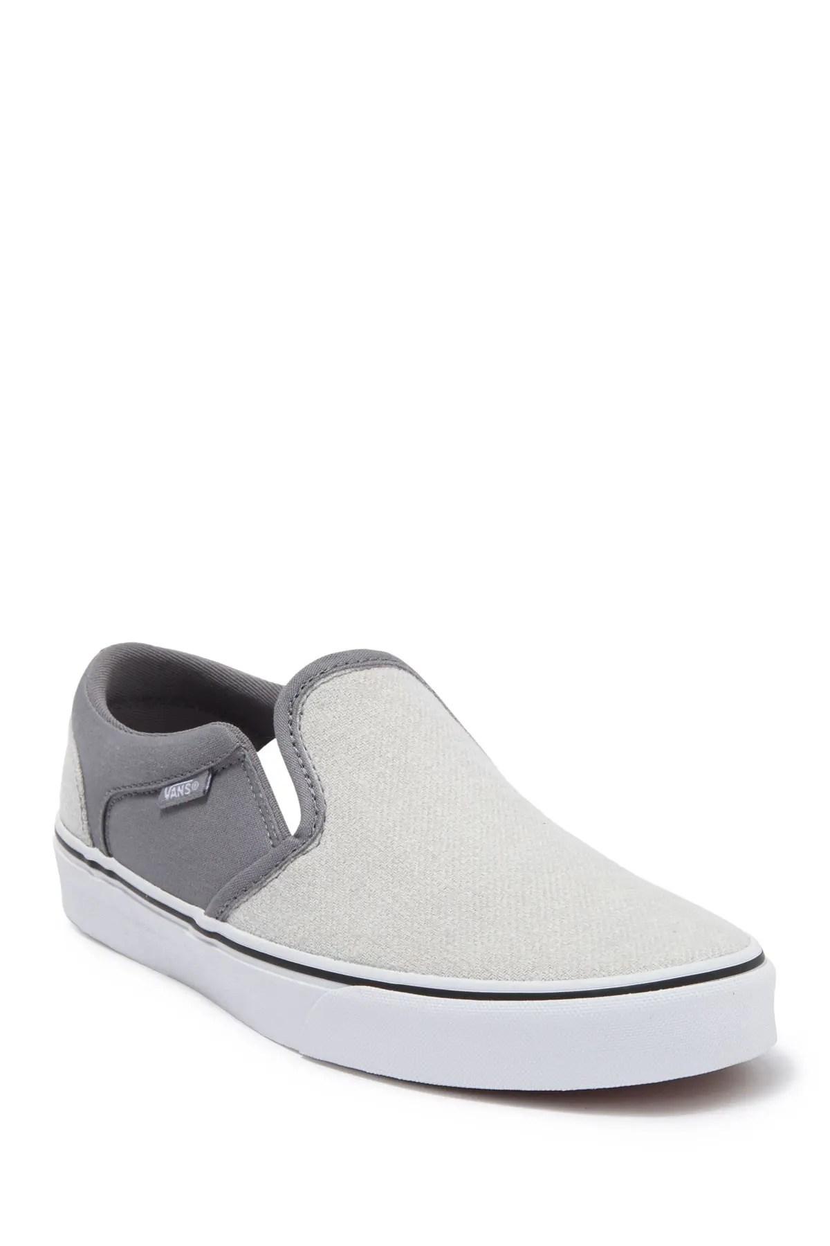 vans sneakers for men nordstrom rack