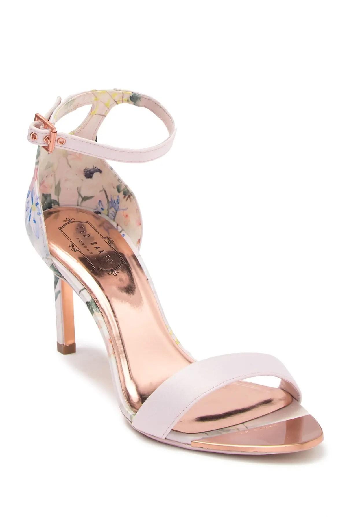 https www nordstromrack com brands ted 20baker 20london women shoes