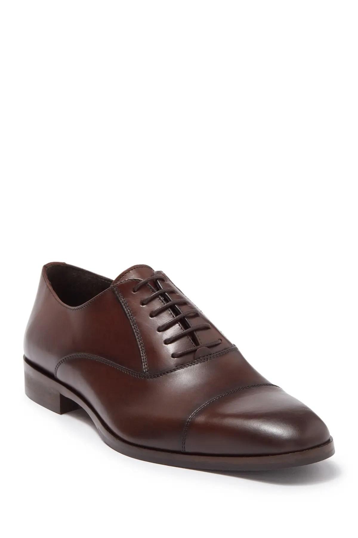 dress shoes oxfords nordstrom rack