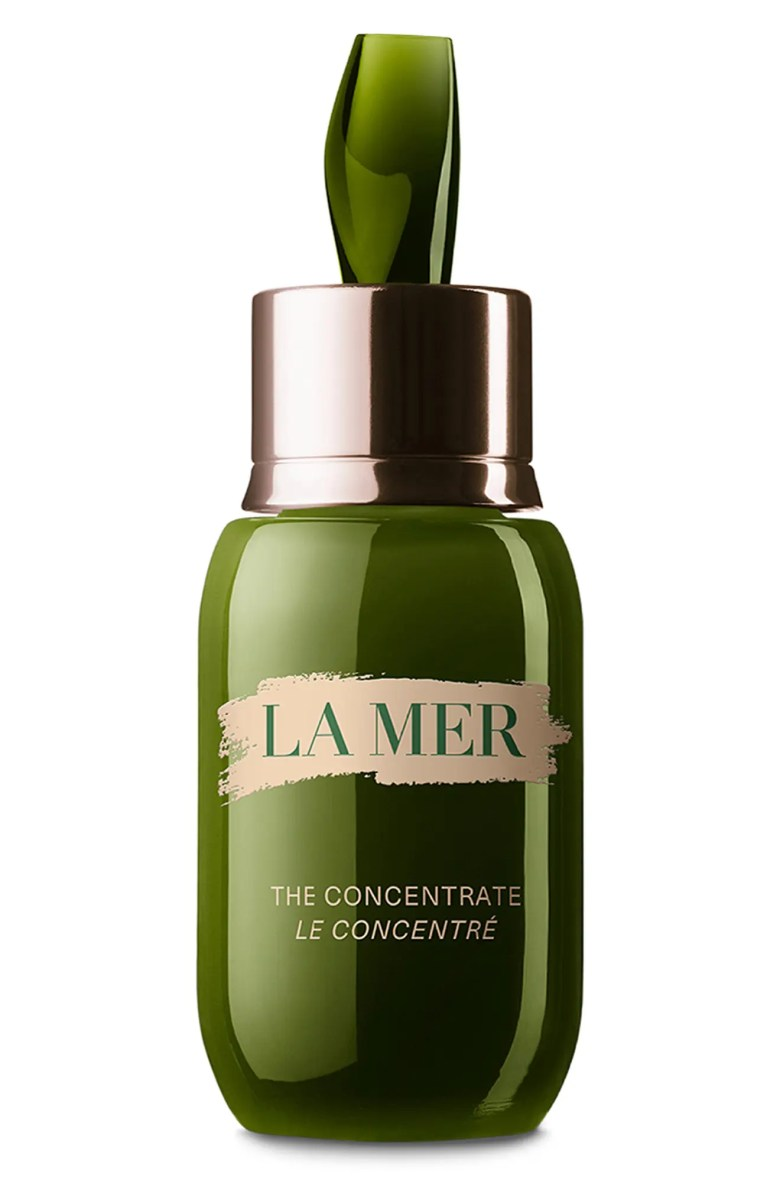 La Mer The Concentrate   Nordstrom