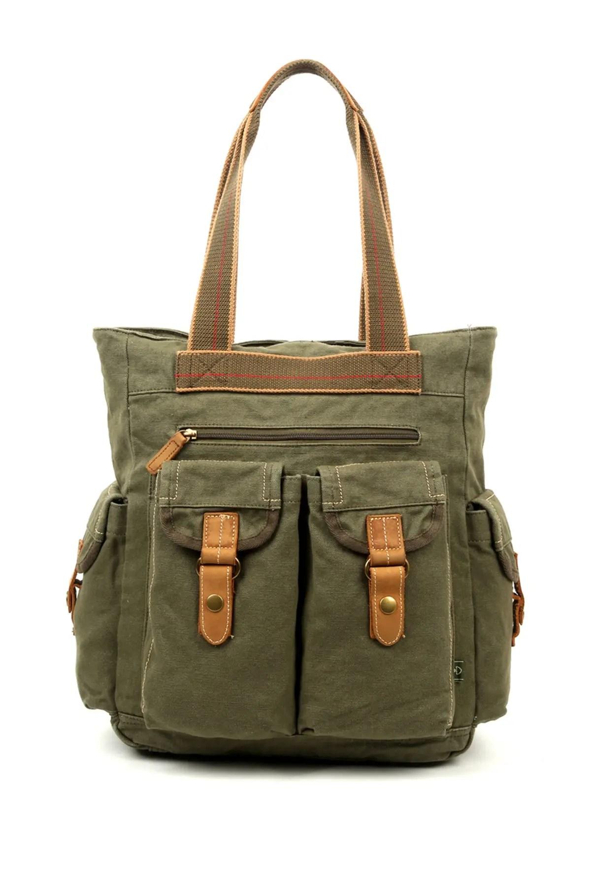 women s tote shopper bags nordstrom
