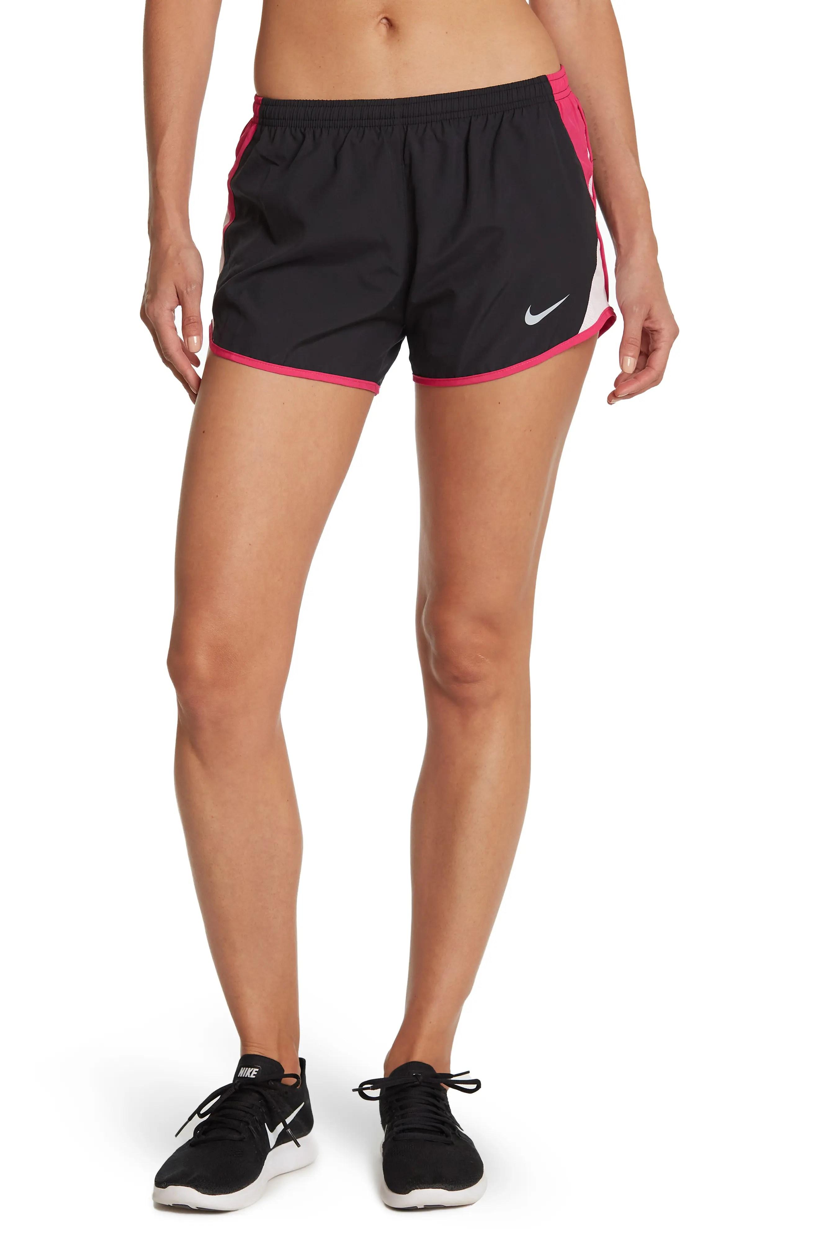 women s shorts nordstrom rack