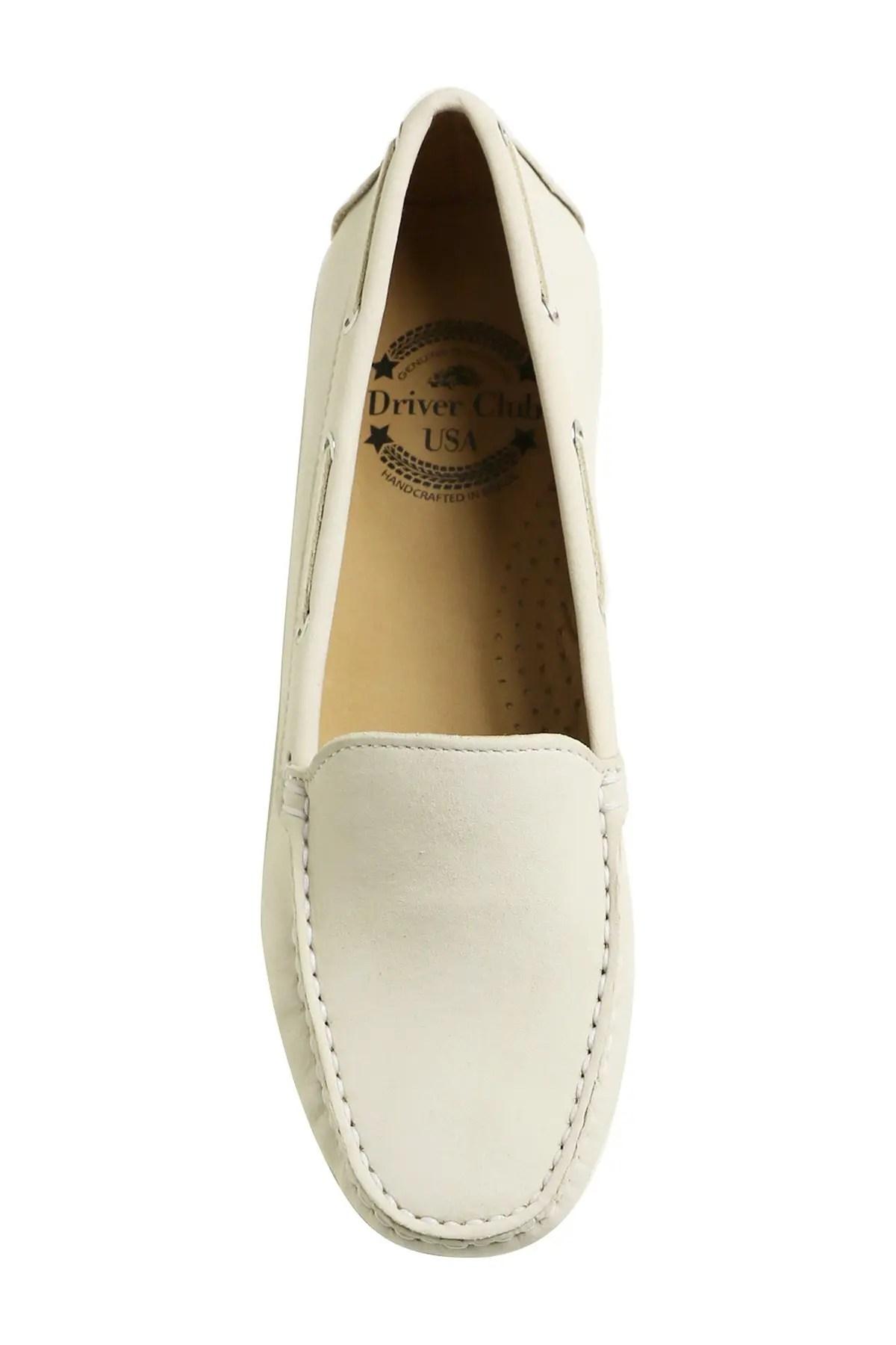 https www nordstromrack com c women shoes loafers oxfords