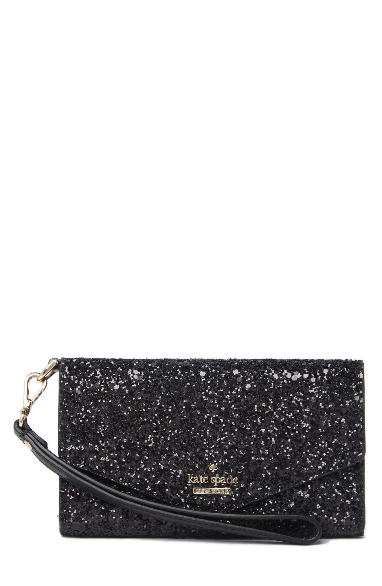 https www nordstromrack com shop women handbags wallets page 2