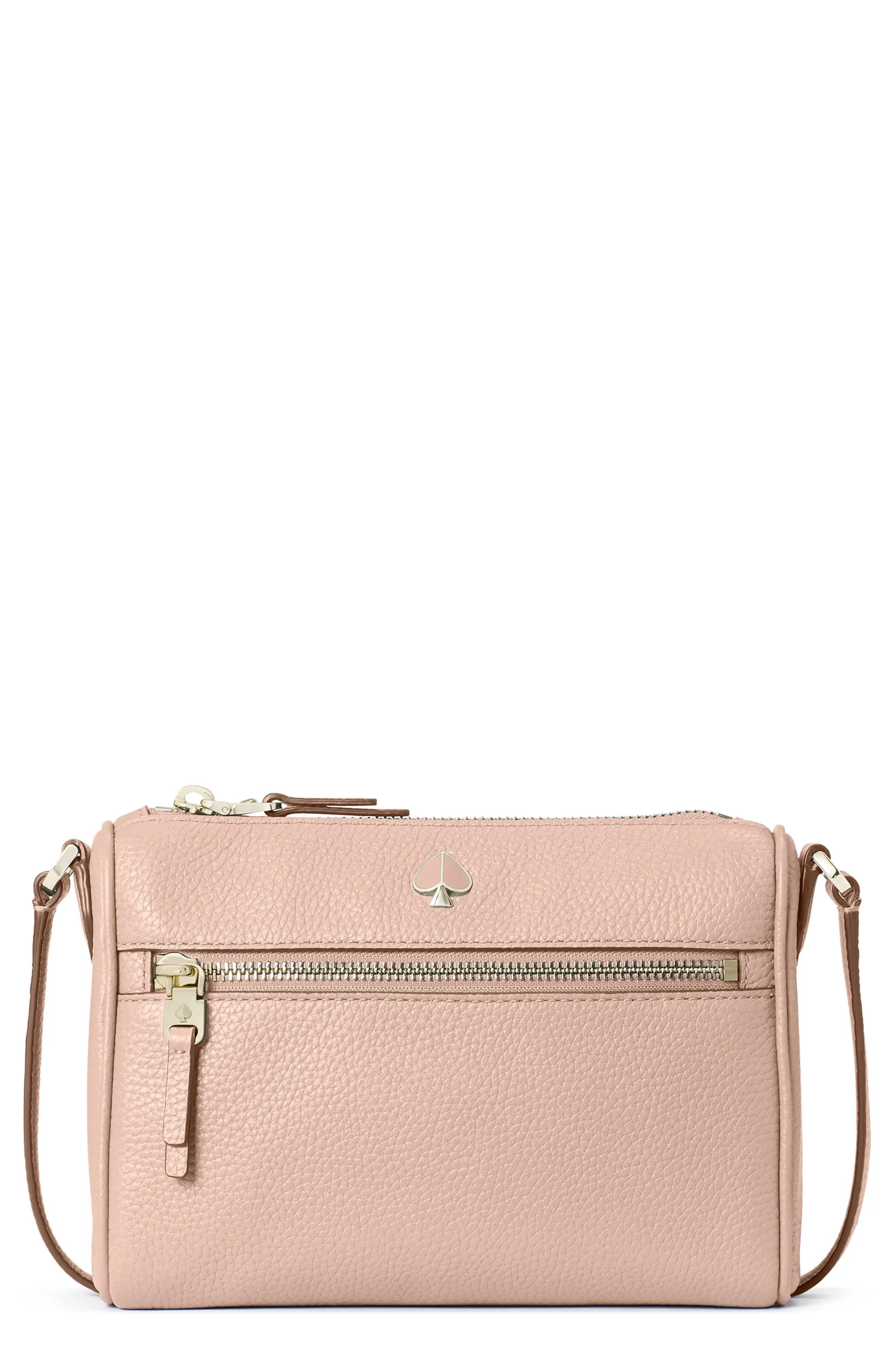 kate spade new york women s handbags