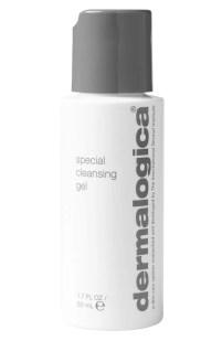 Image result for dermalogica special cleansing gel