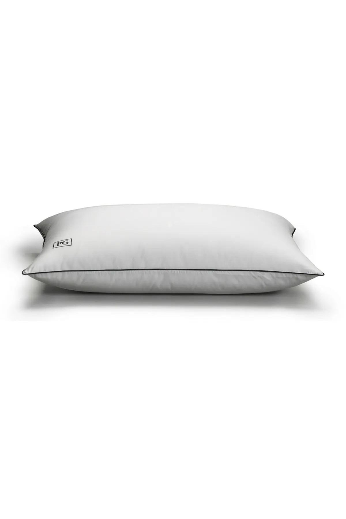 overstuffed king size pillows online