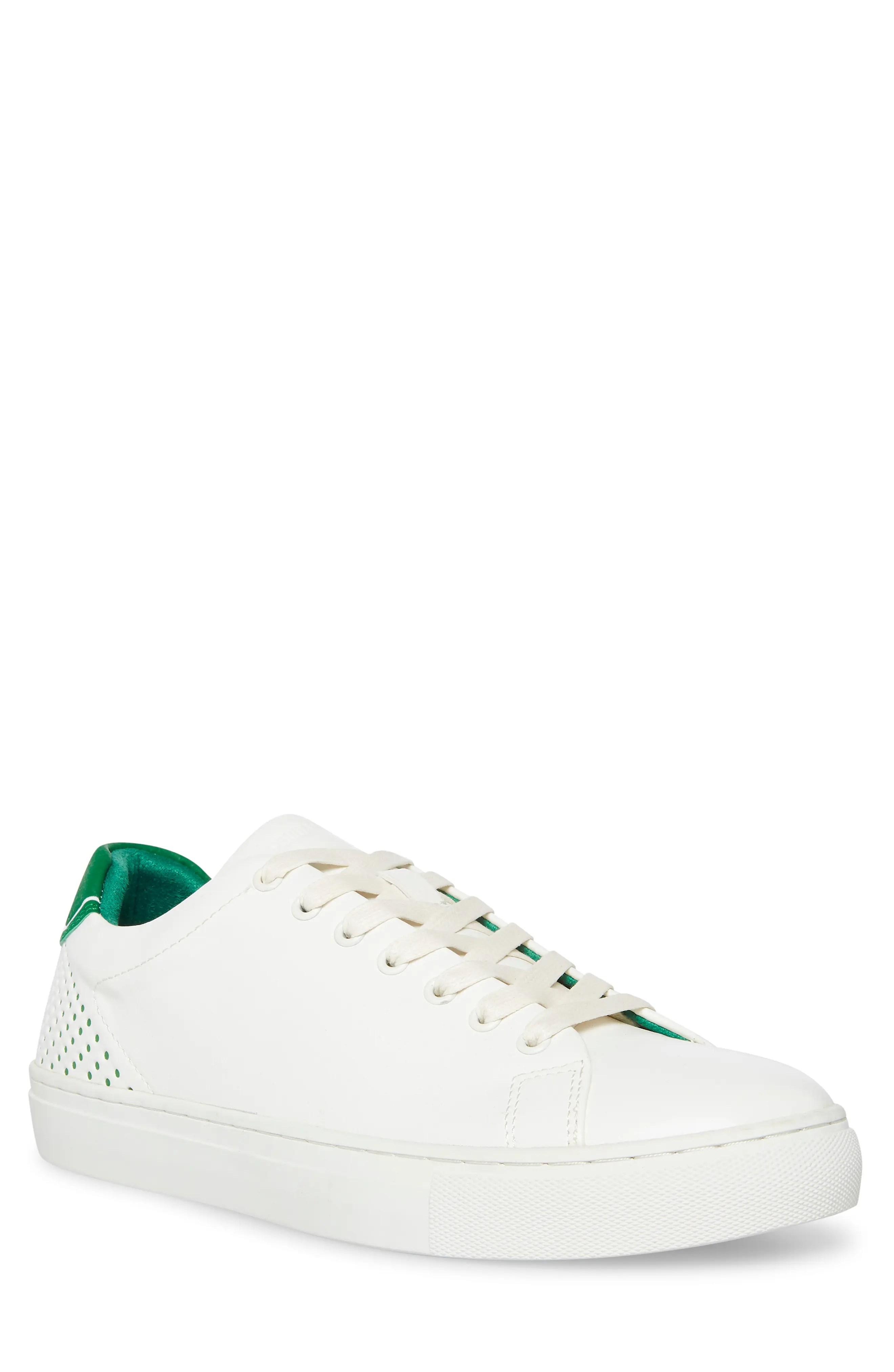 steve madden shoes for men nordstrom rack