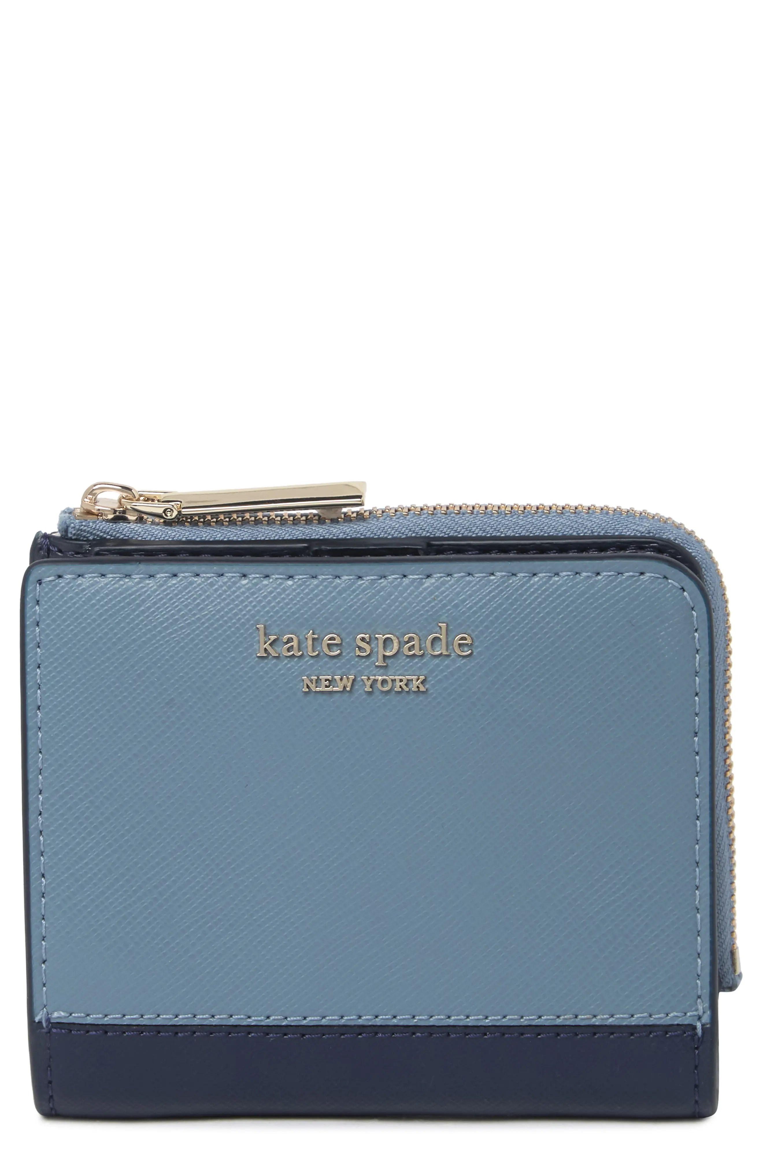 kate spade new york wallets for women