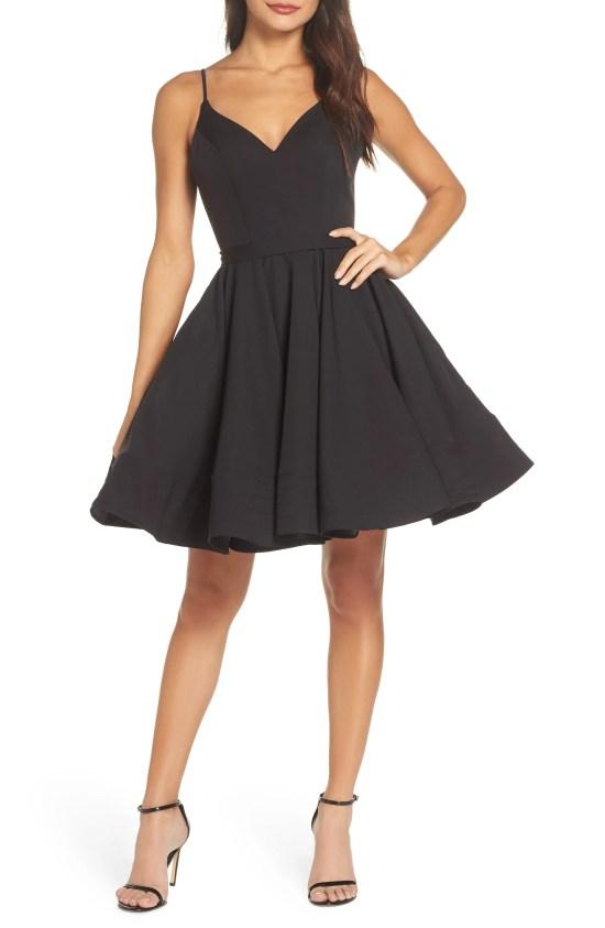 Image result for nordstrom dresses