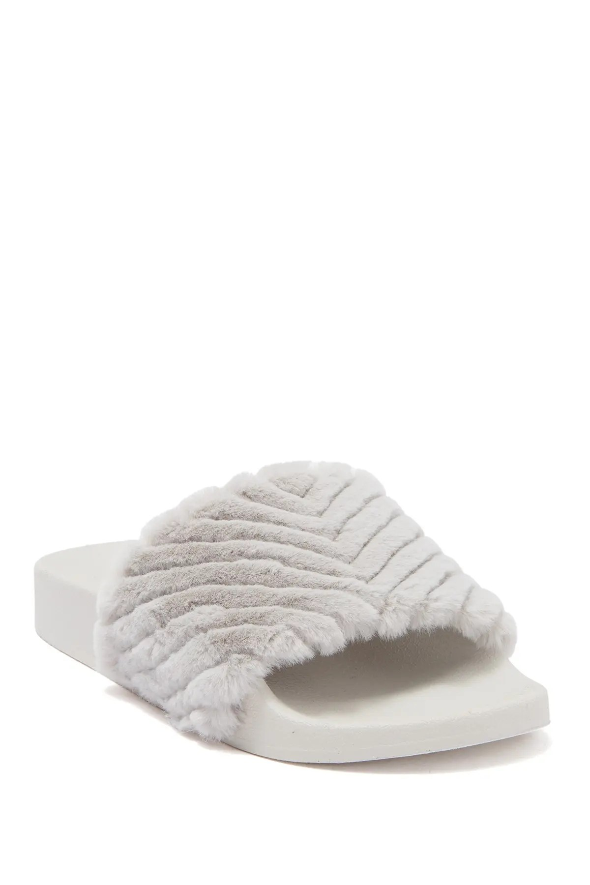 sandals for women clearance nordstrom