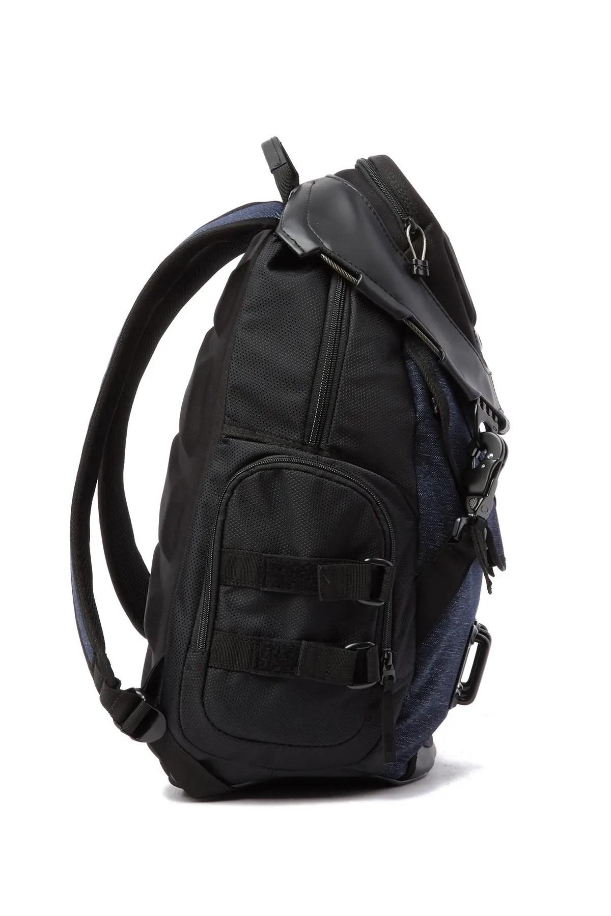 oakley bathroom sink lx backpack nordstrom rack