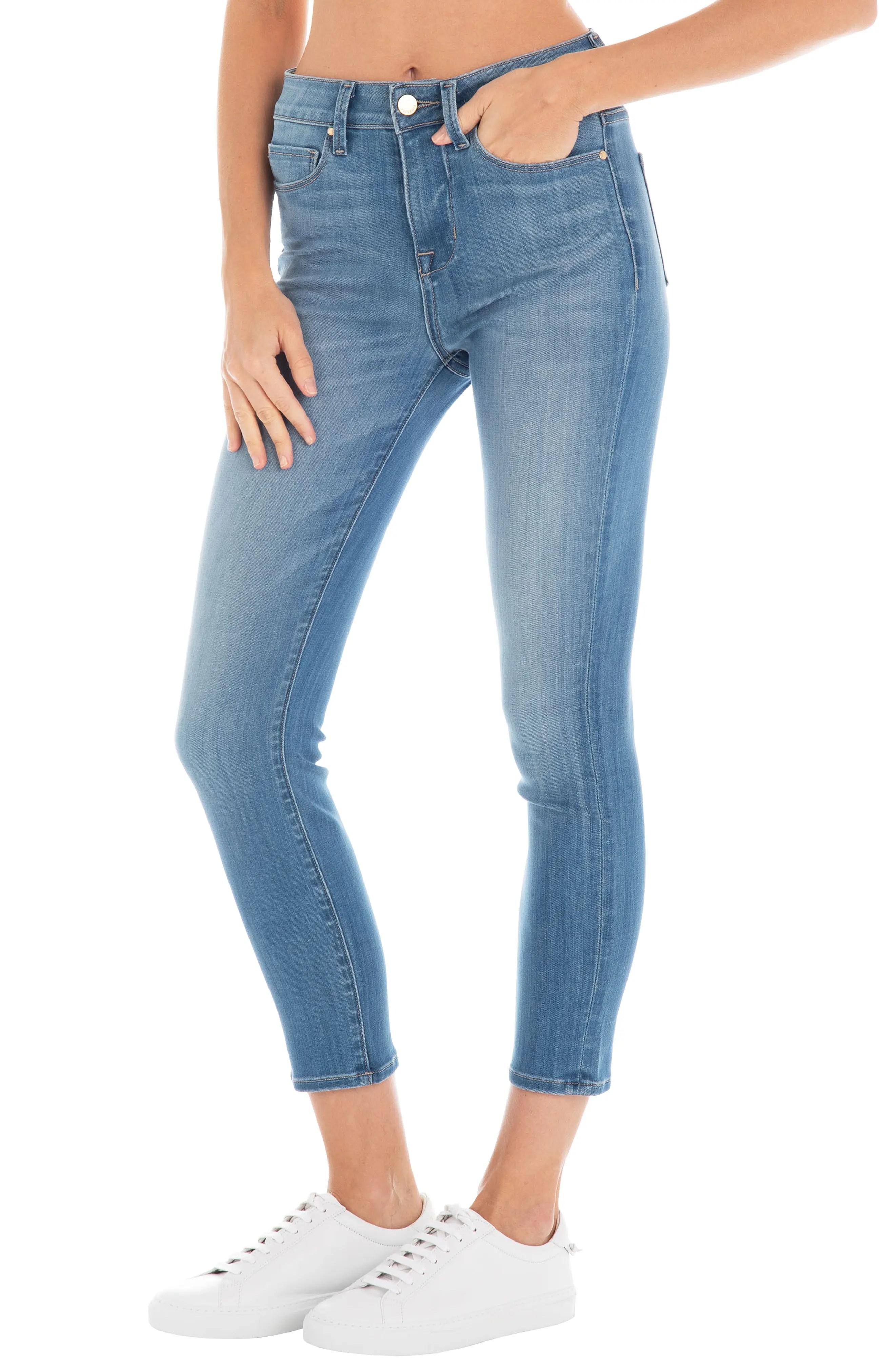 https www nordstromrack com clearance women clothing jeans 20 20denim