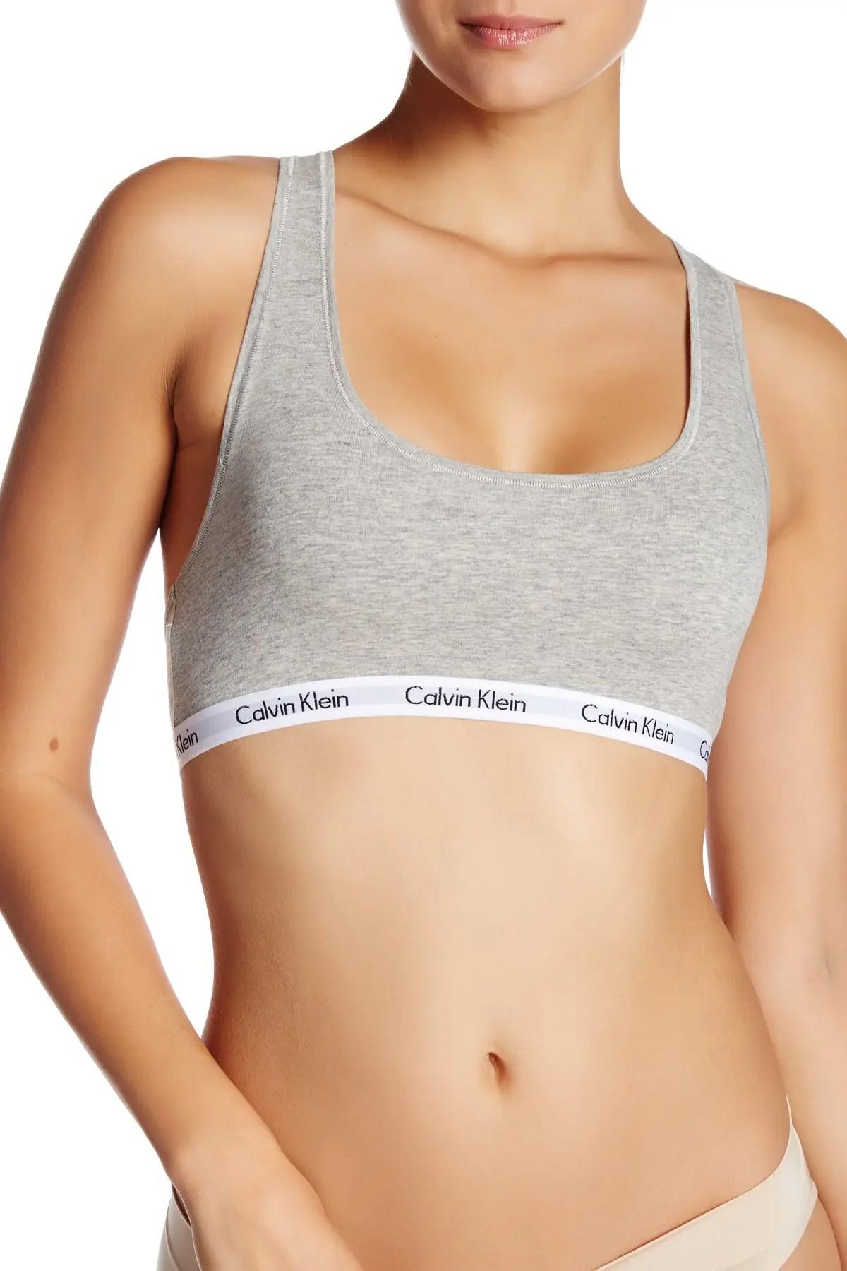 lounge bras bralettes underwear