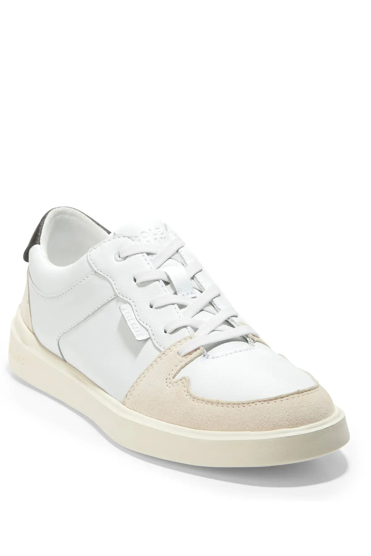 sneakers tennis shoes for women