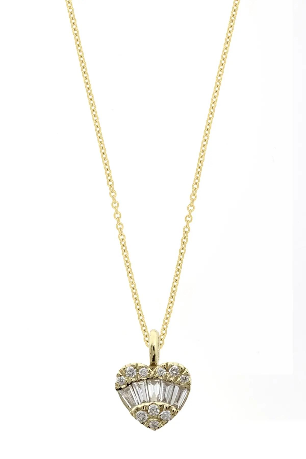 women s fine jewelry nordstrom rack
