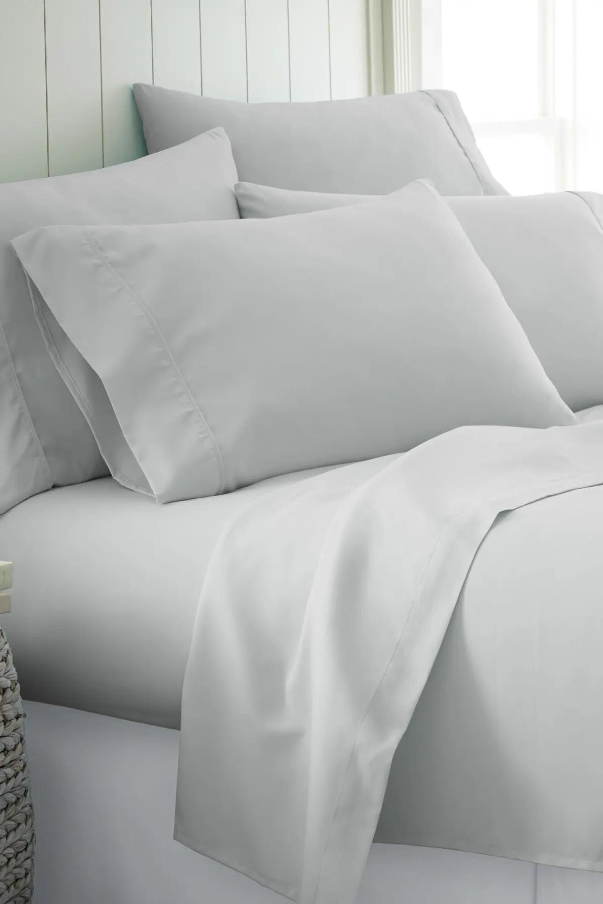 luxury bedding nordstrom rack