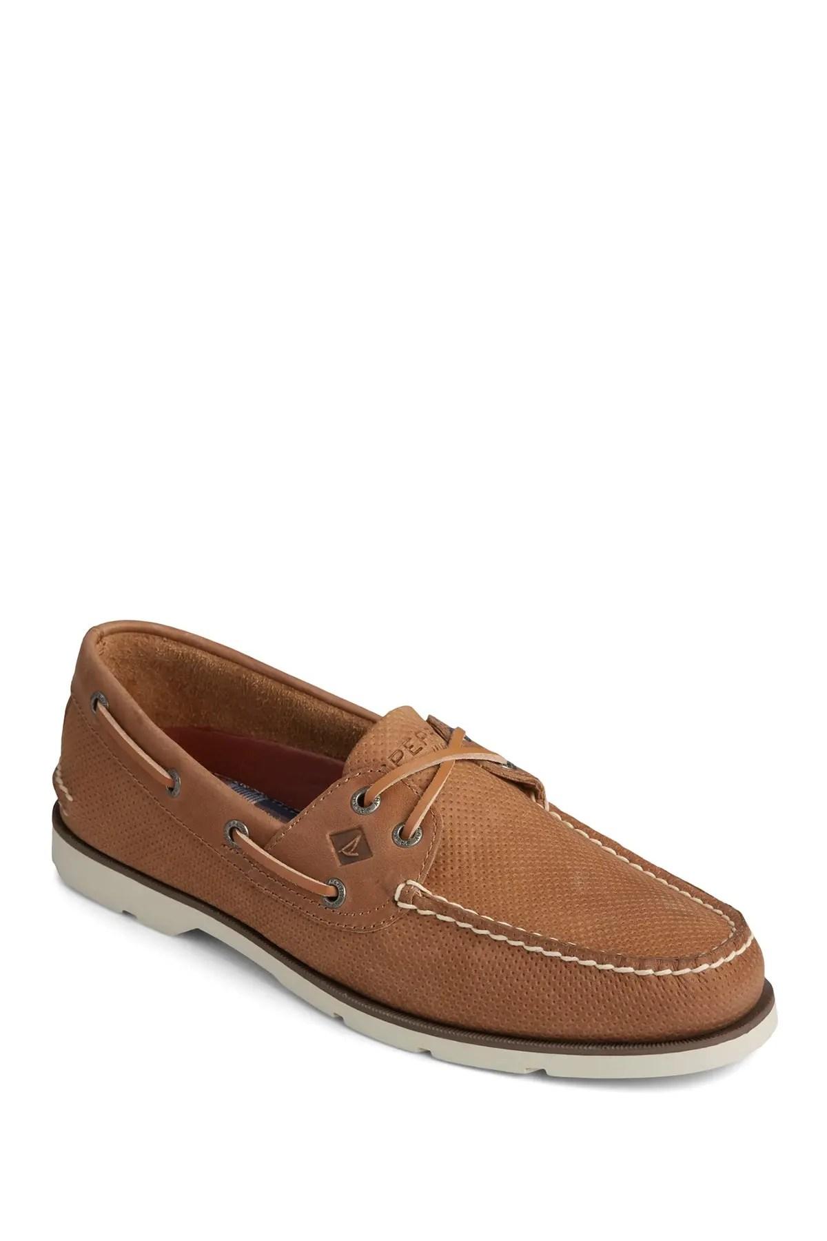sperry shoes for men nordstrom rack