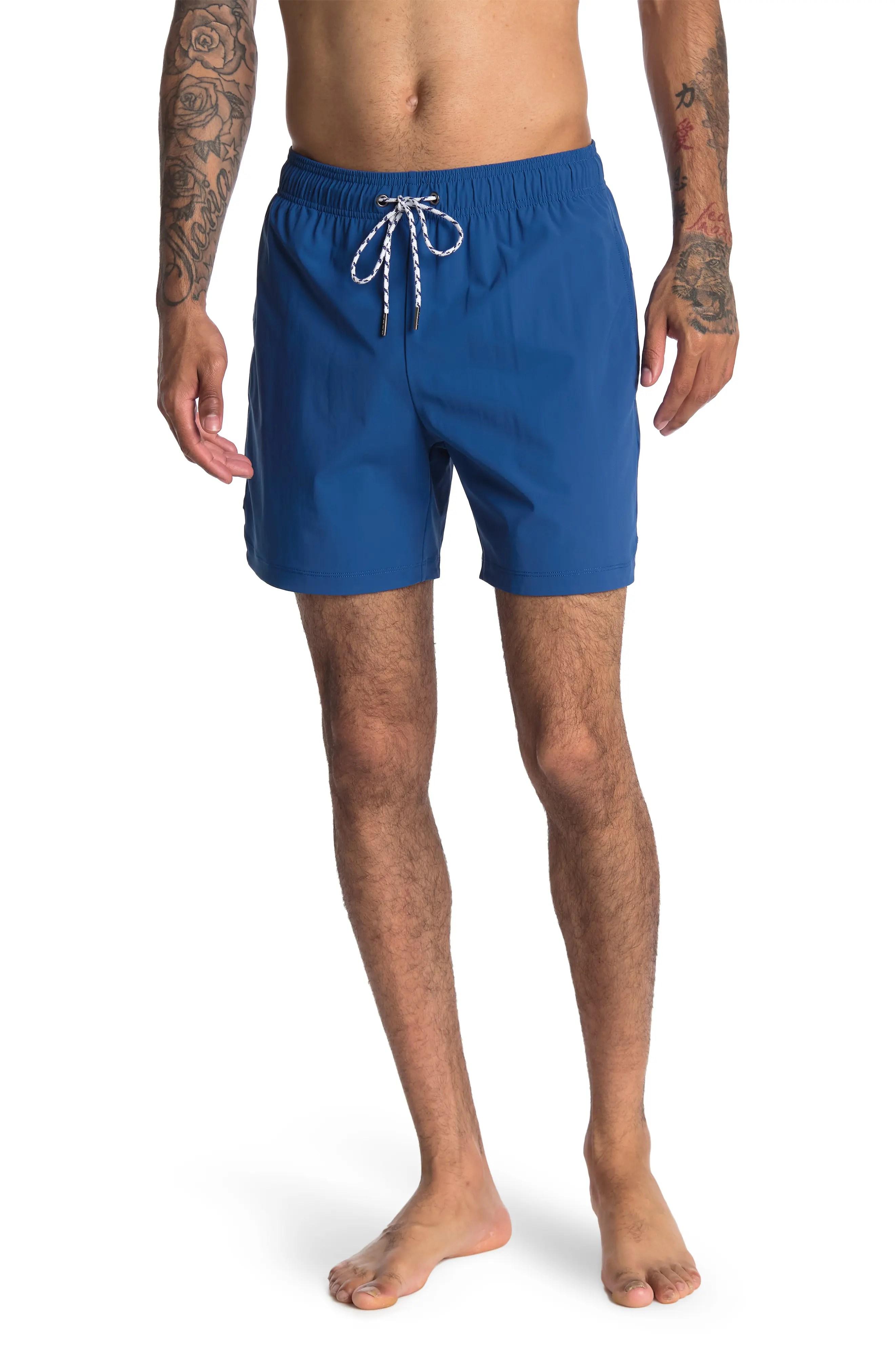 rhone shorts for men nordstrom rack
