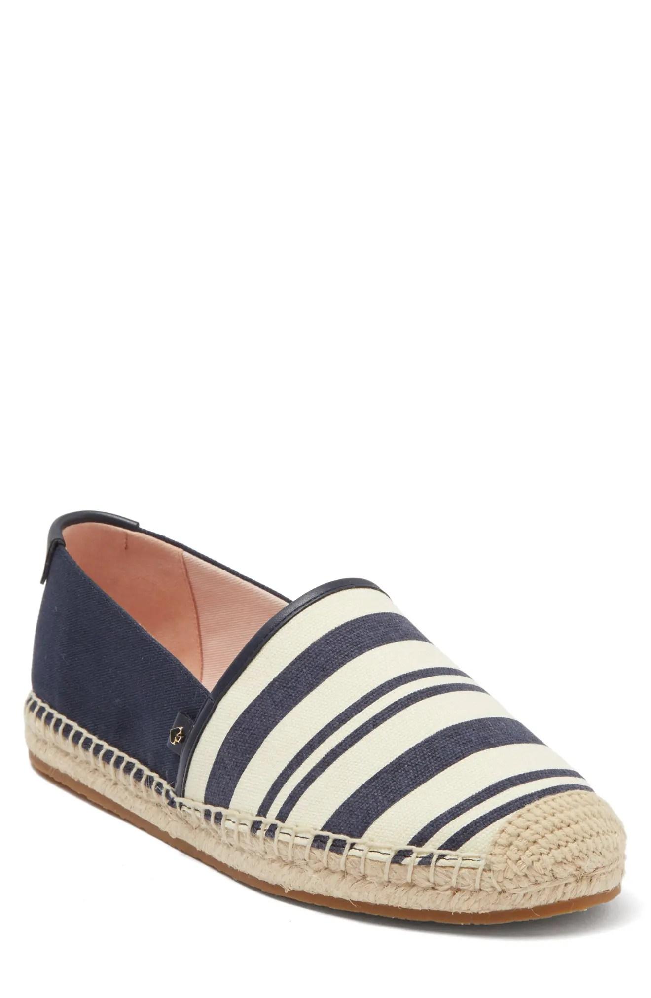 https www nordstromrack com brands kate 20spade 20new 20york women shoes espadrilles