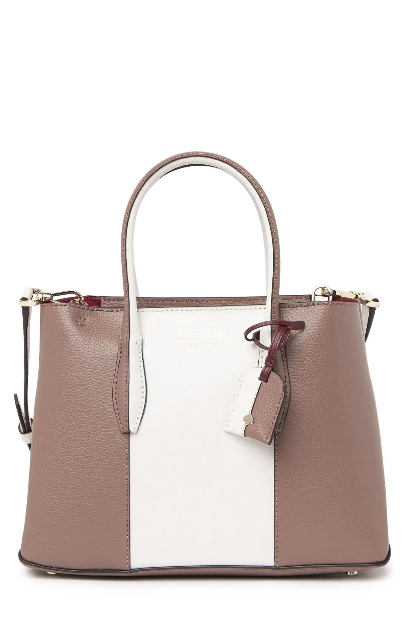 kate spade new york satchels for women