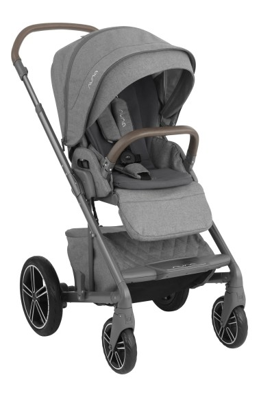 2019 MIXX<sup>™</sup> Stroller, Main, color, THREADED - NORDSTROM EXCLUSIVE