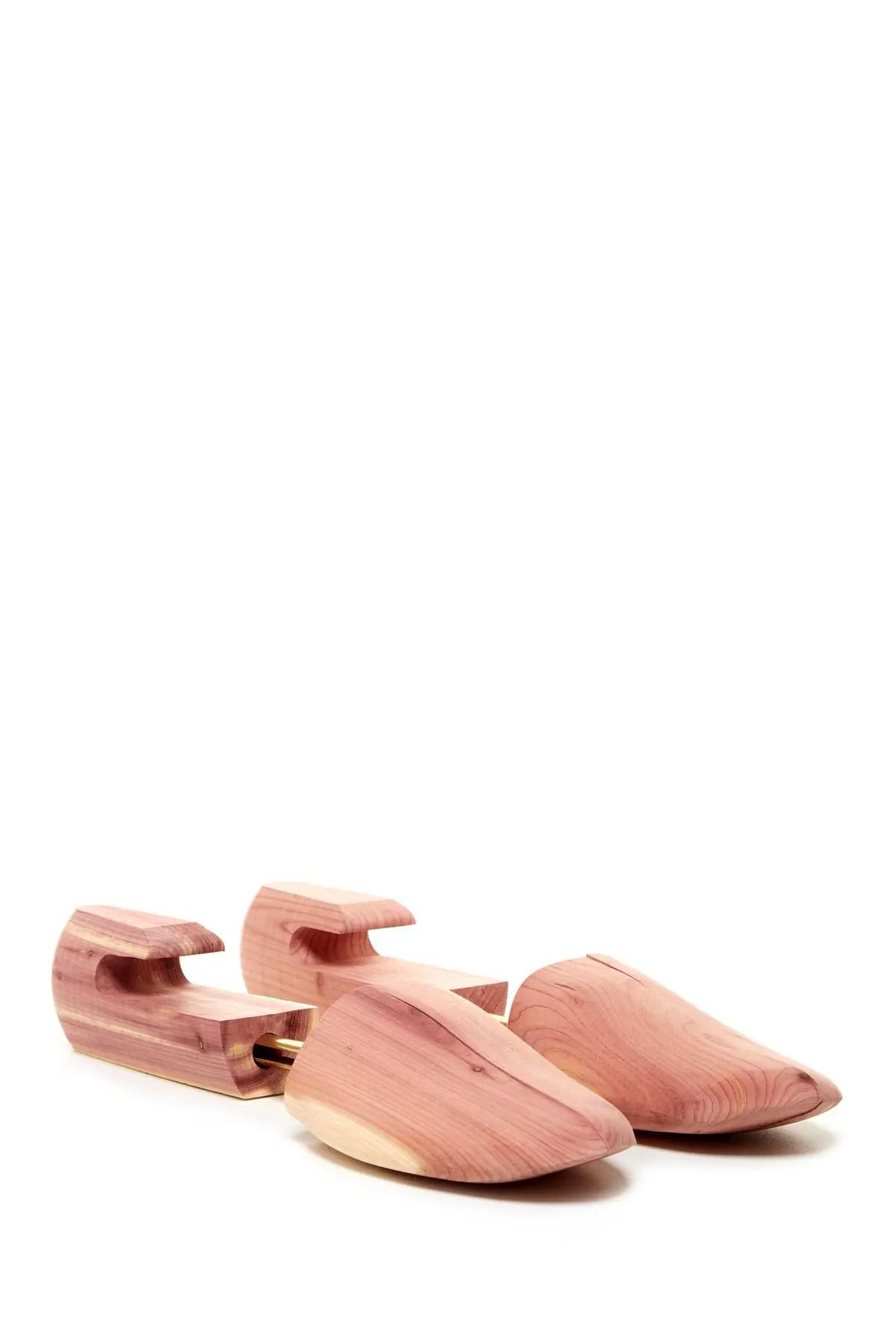 nordstrom made shoes nordstrom rack