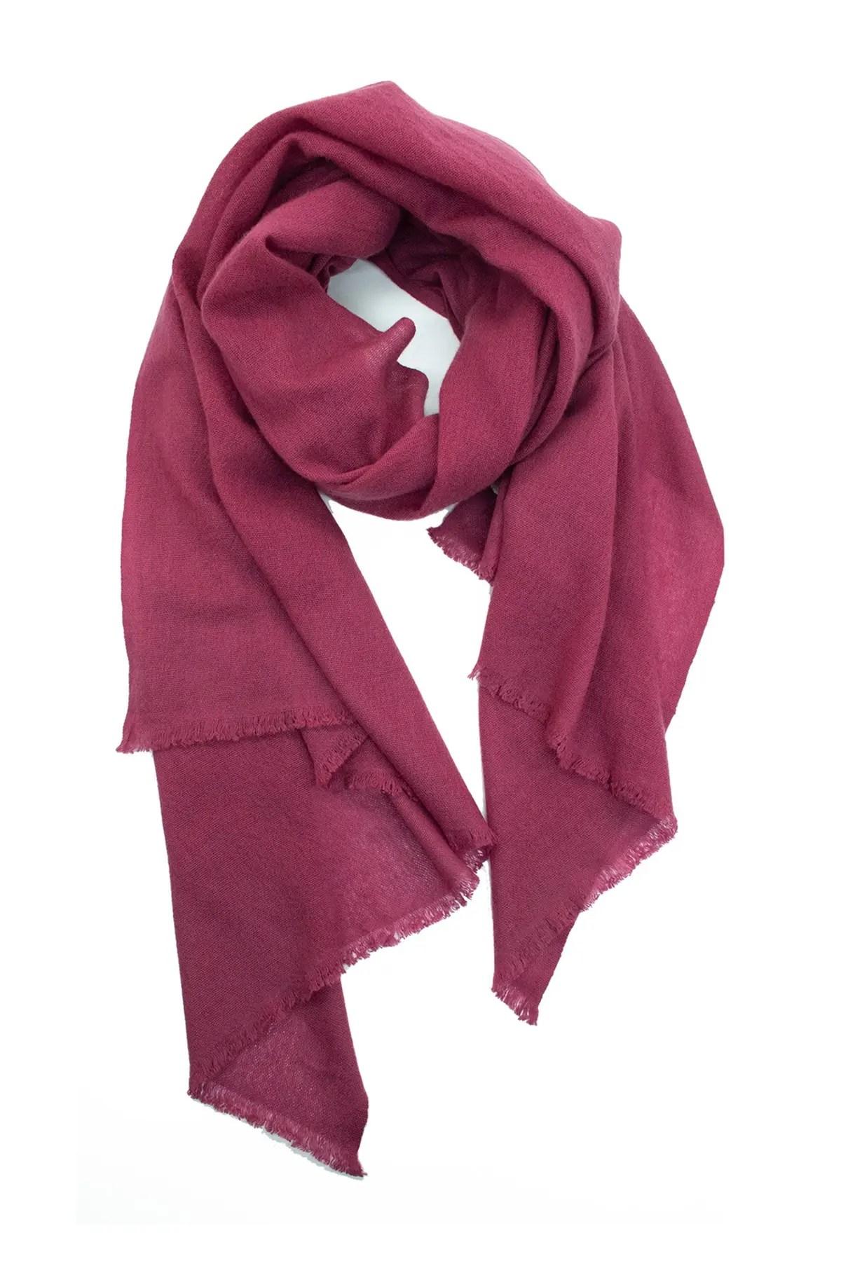 women s cashmere scarves nordstrom rack