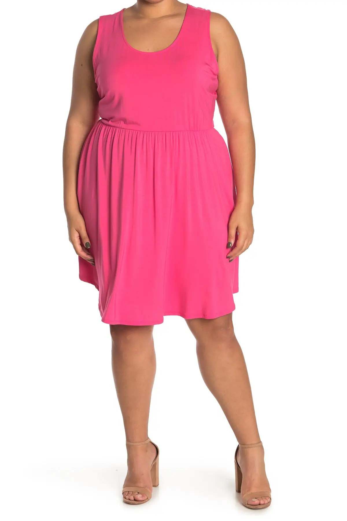 https www nordstromrack com clearance women clothing plus size dresses