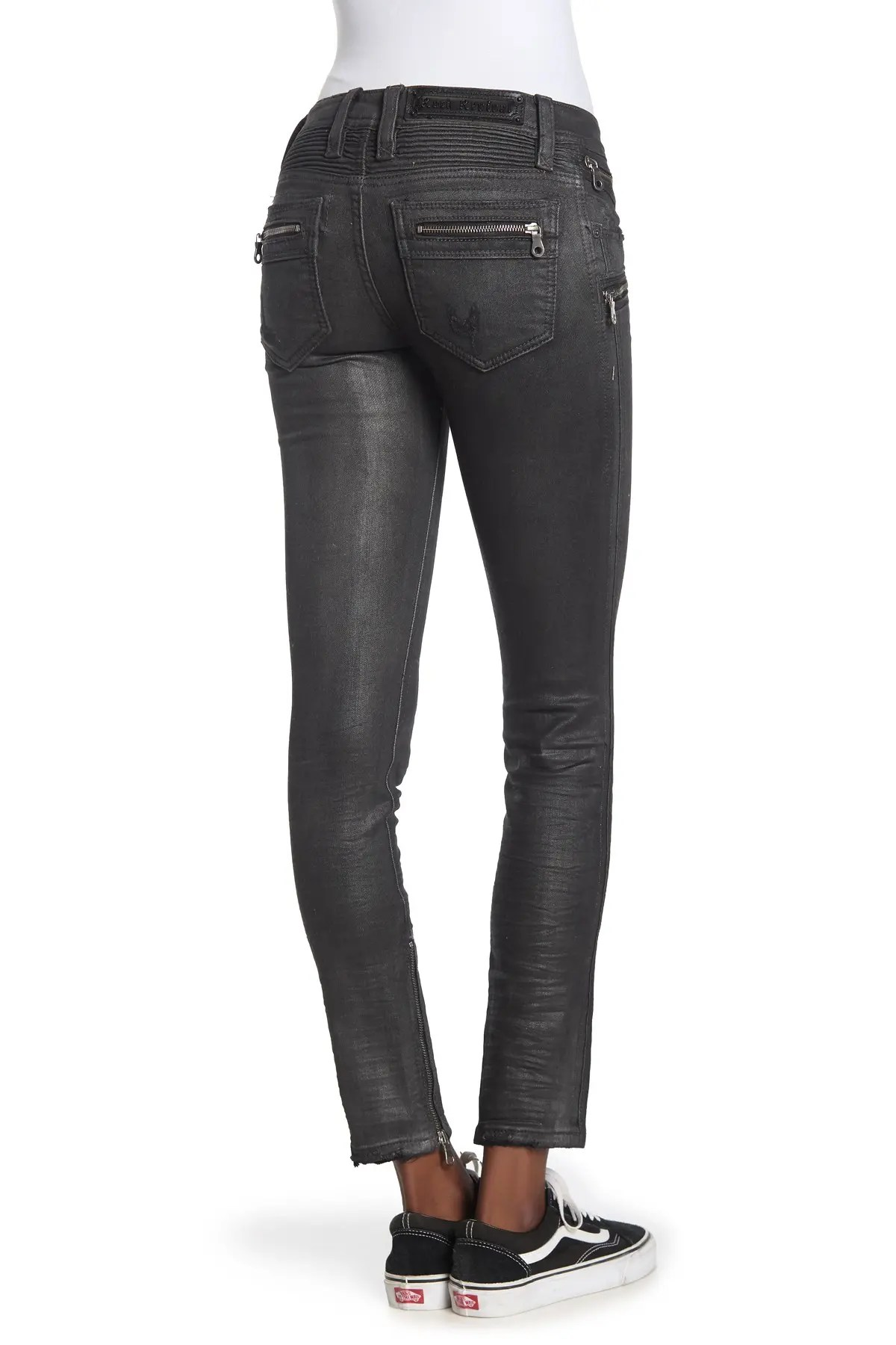 rock revival women s jeans denim