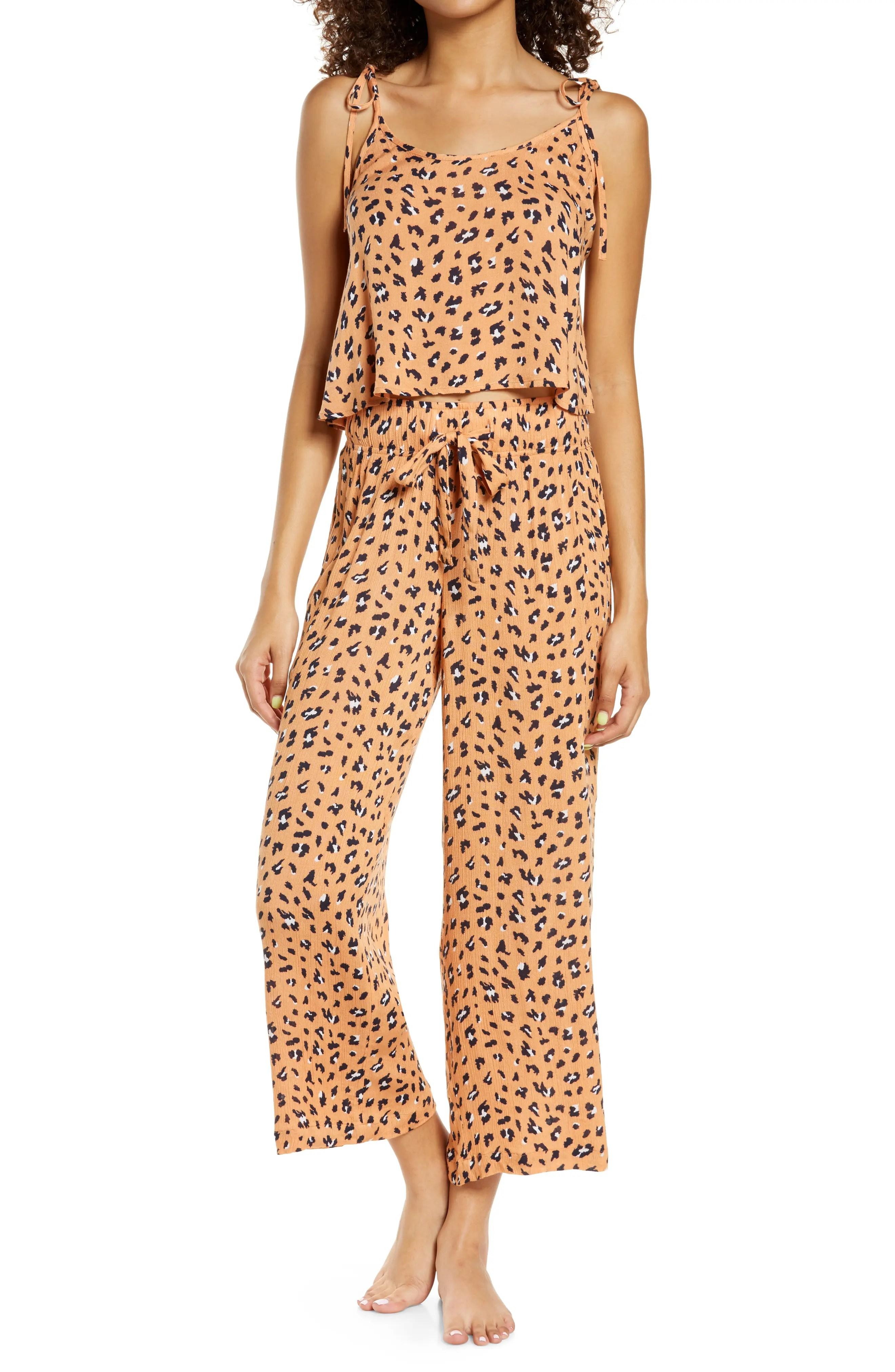 https www nordstromrack com brands bp women clothing sleepwear 20 20robes pajama 20sets