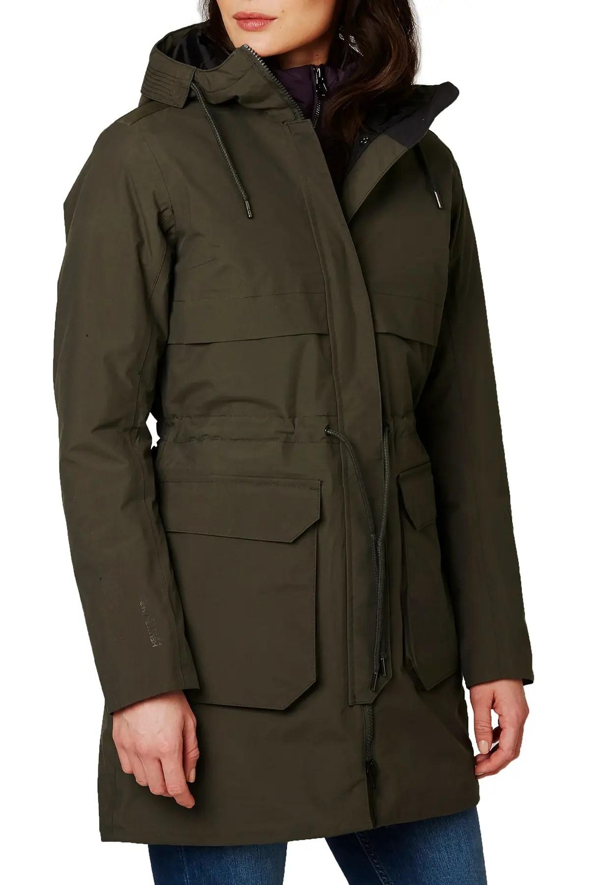women s coats outerwear nordstrom rack