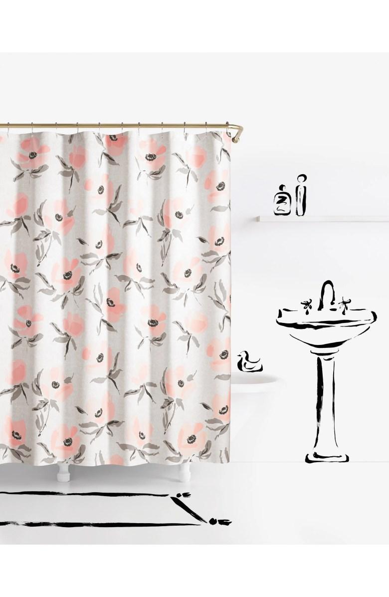 55 beautiful kate spade bathroom shower