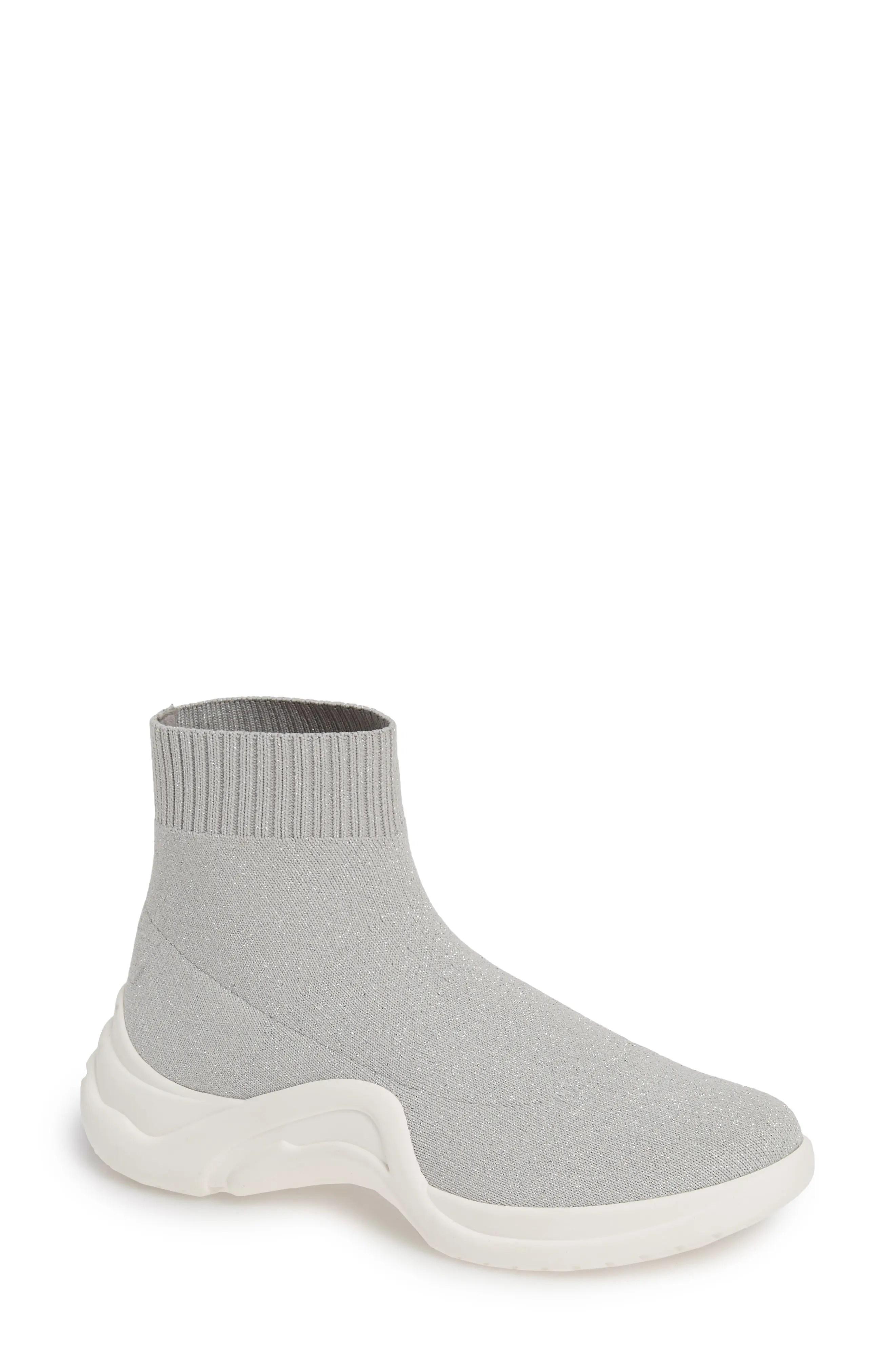 linea paolo gale sock like sneaker nordstrom rack