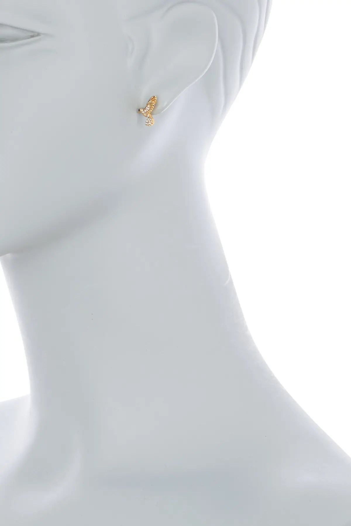 https www nordstromrack com brands kate 20spade 20new 20york women jewelry