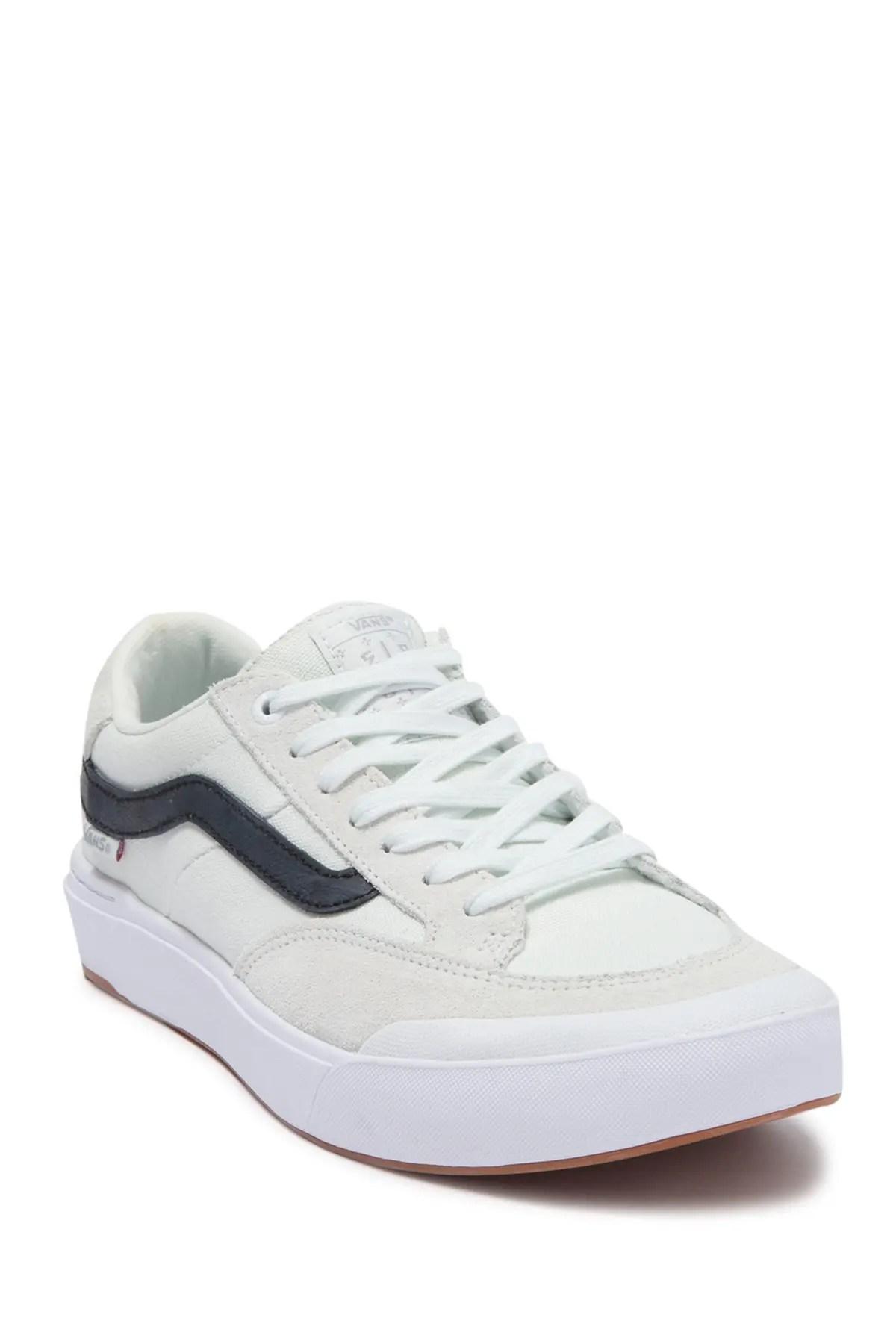 nordstrom rack vans shoes online