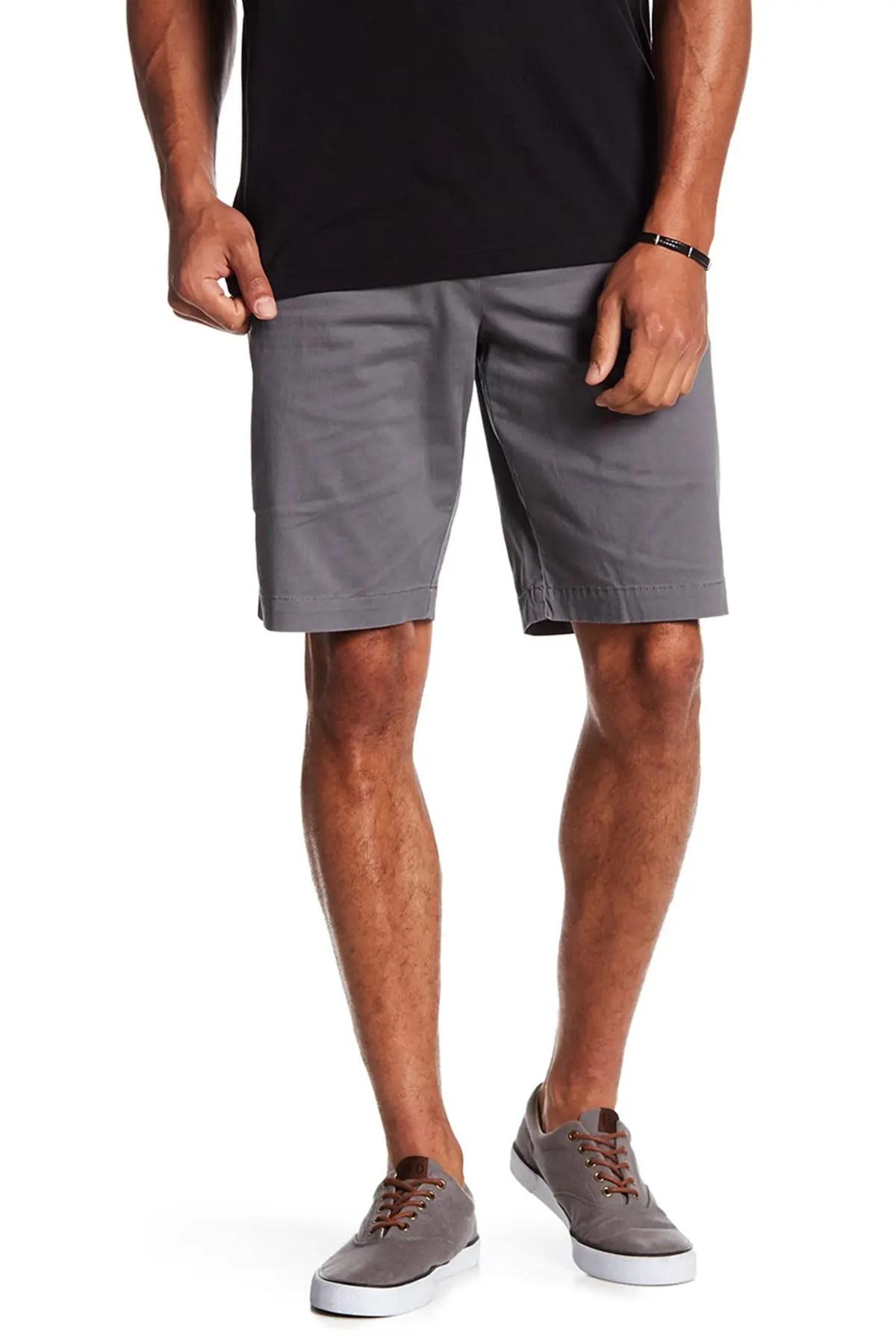men s shorts nordstrom rack