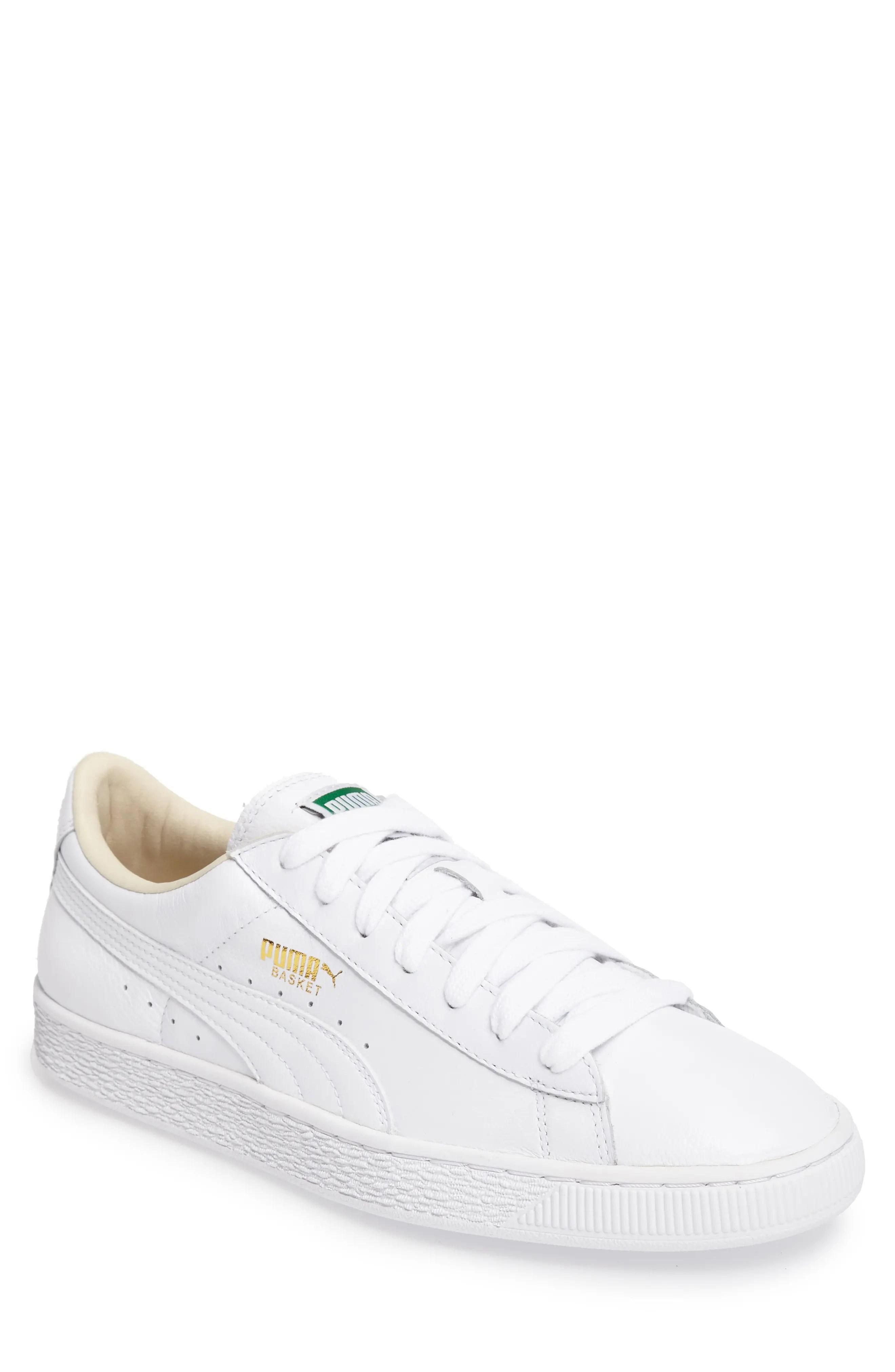 tennis shoes for men nordstrom rack