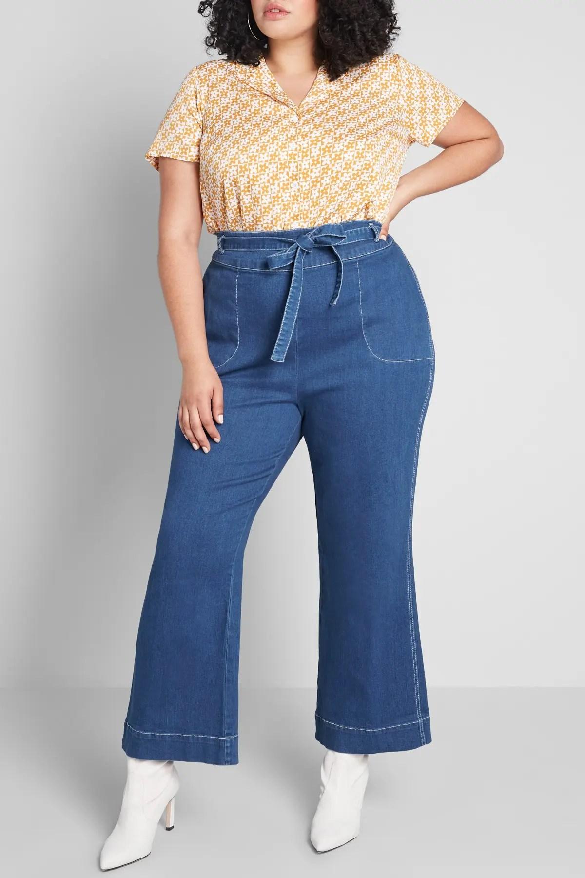 jeans denim nordstrom rack