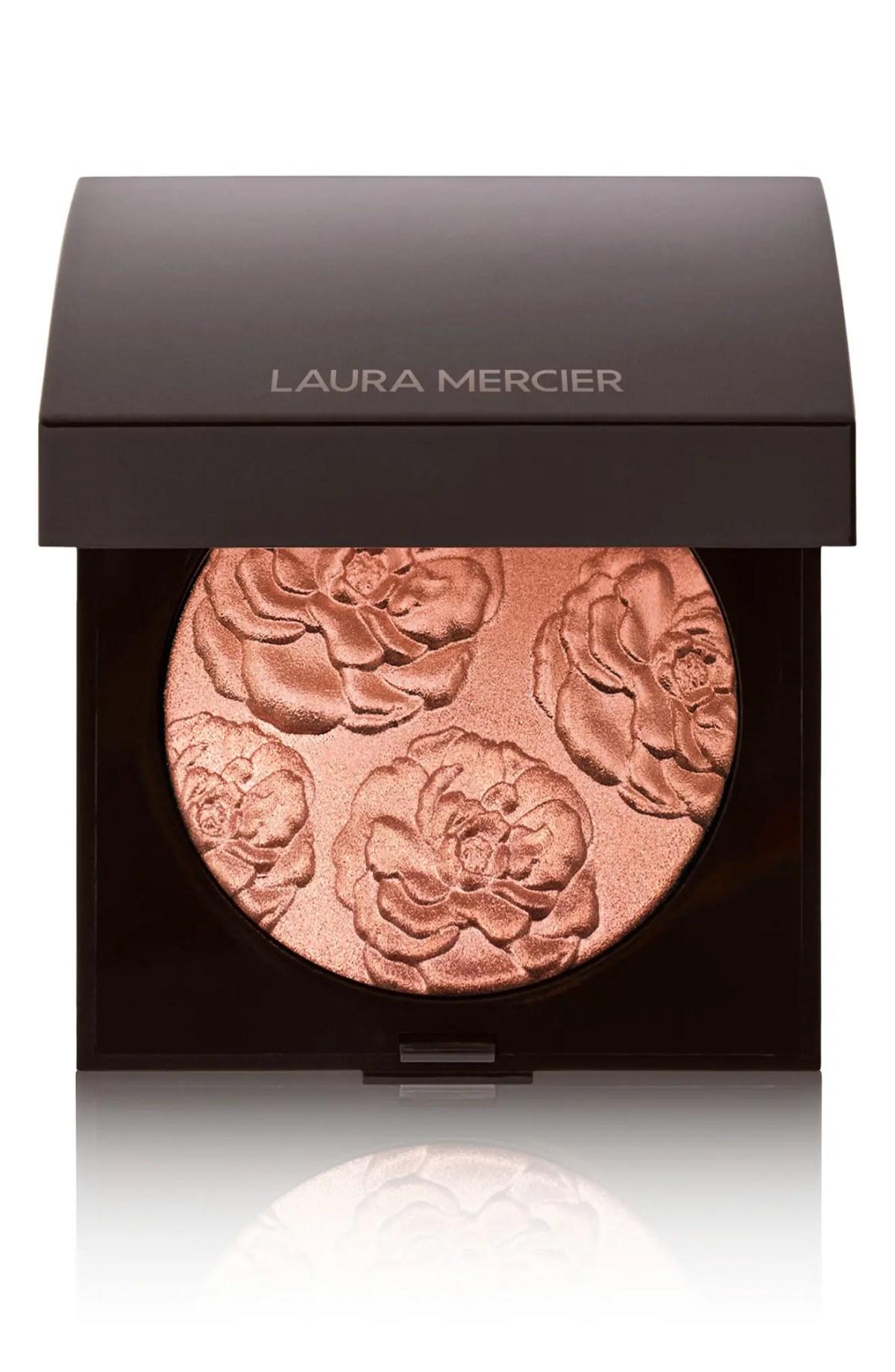 LAURA MERCIER Face Illuminator, Main, color, SENSATION