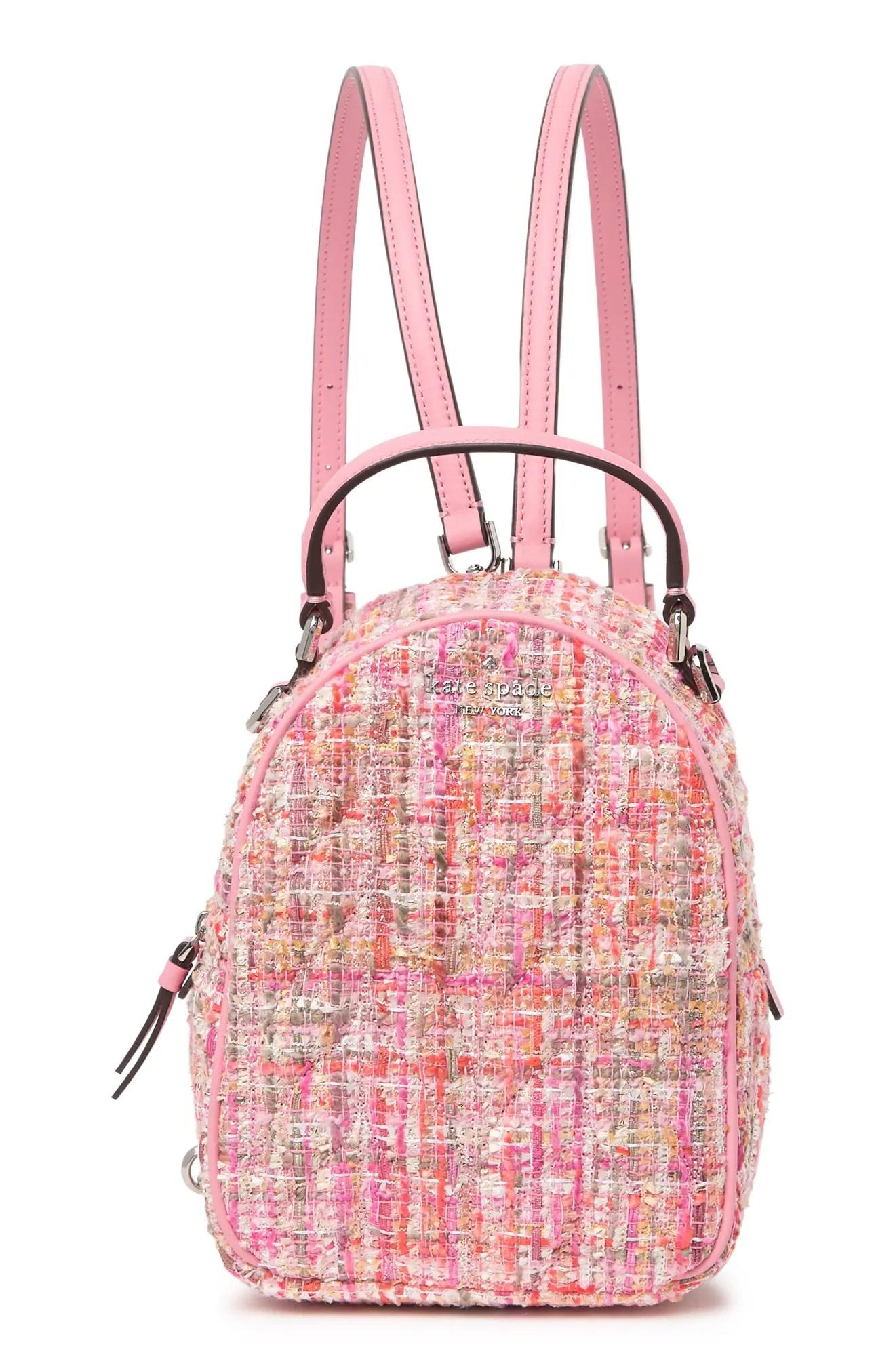 kate spade new york backpacks for women