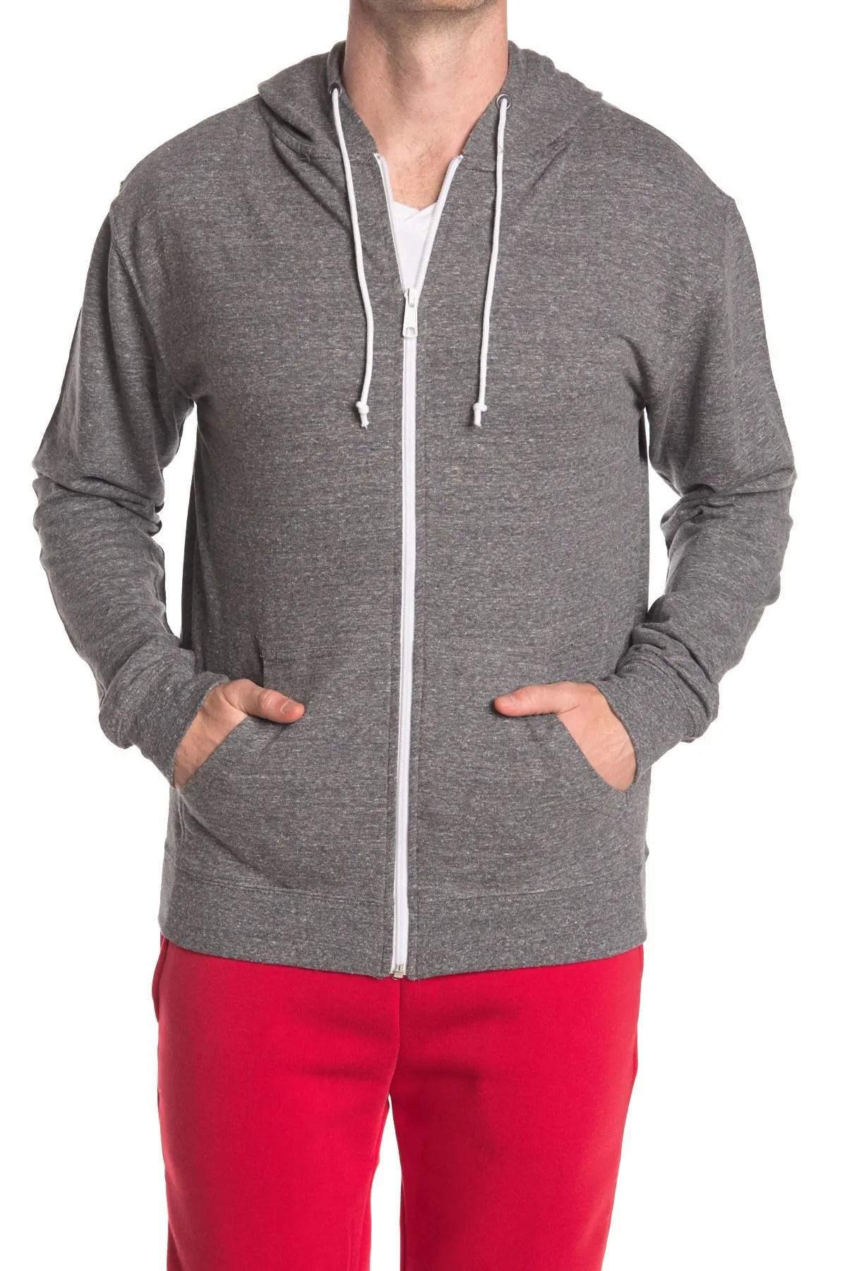 jeff men s hoodie nordstrom rack