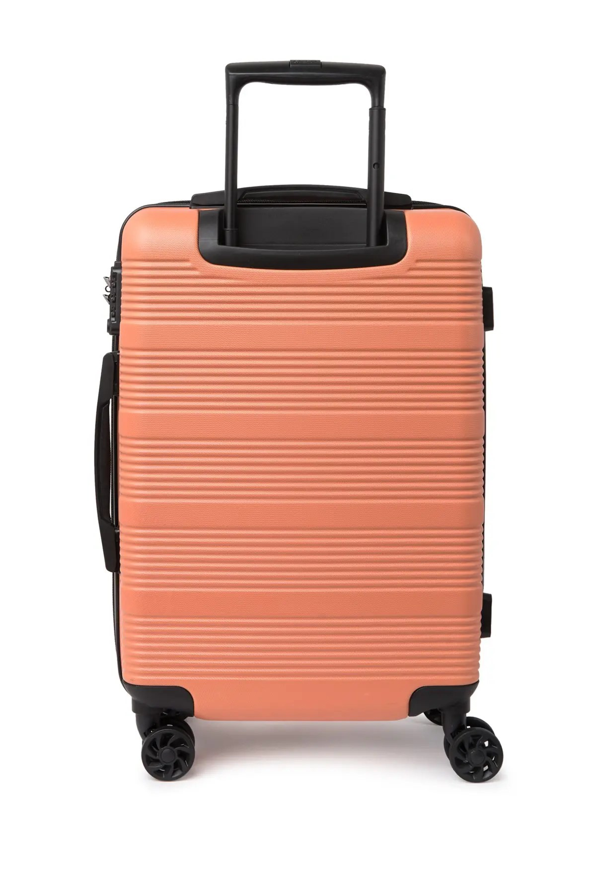 calpak luggage indio collection 20 carry on spinner nordstrom rack