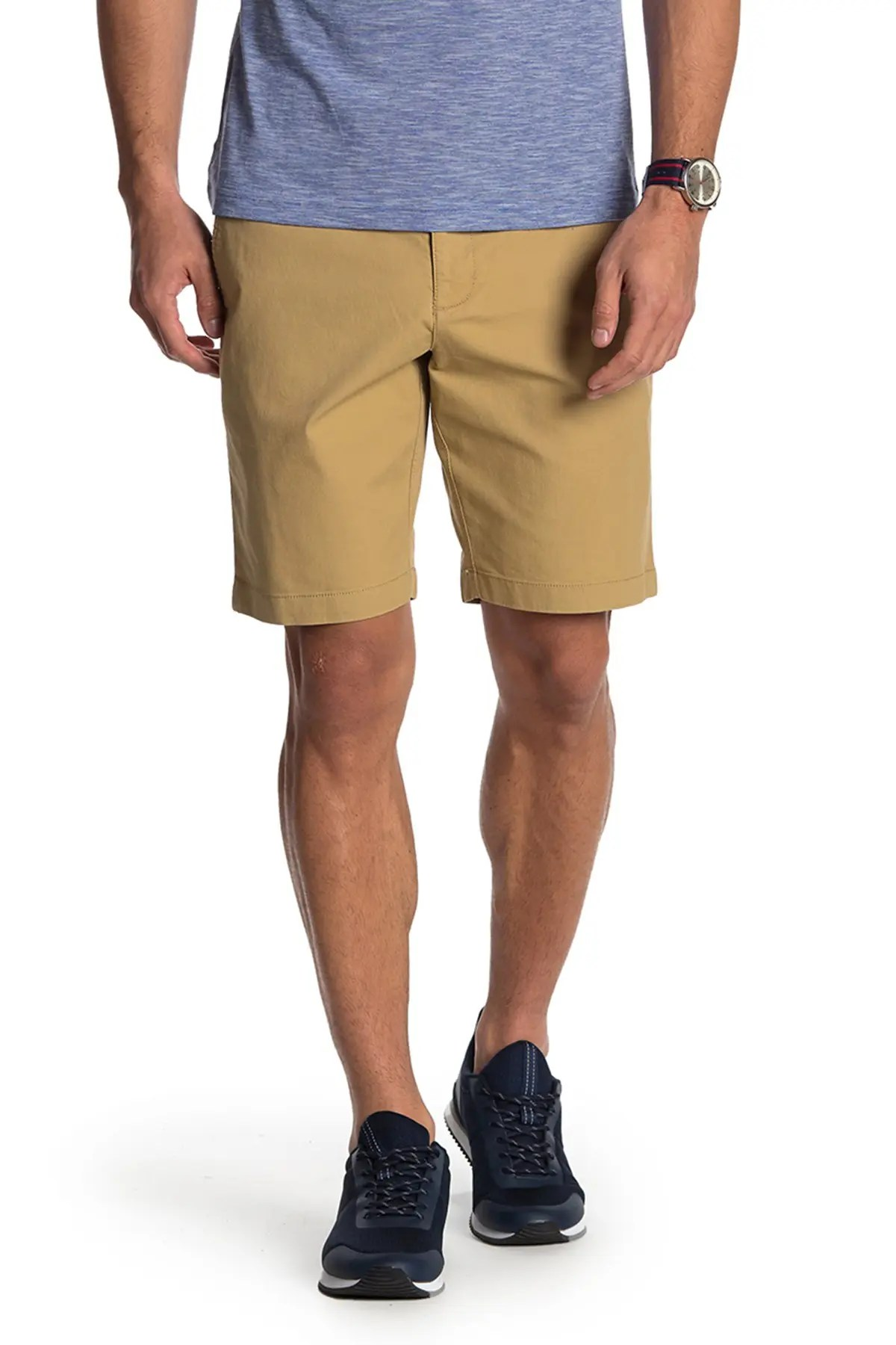 original penguin shorts for men